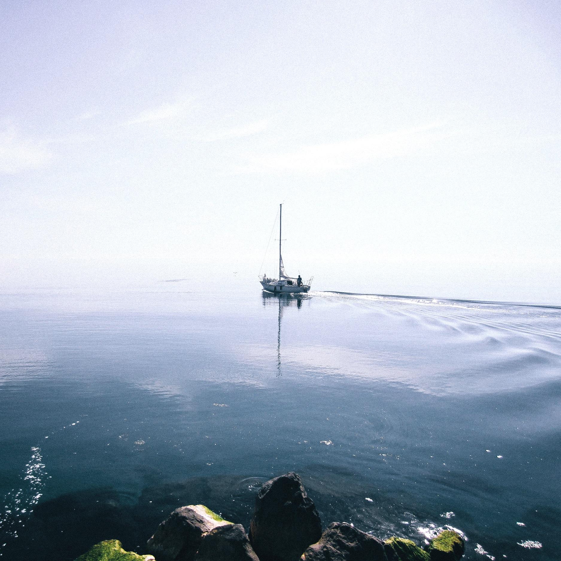 water-minimal.jpg