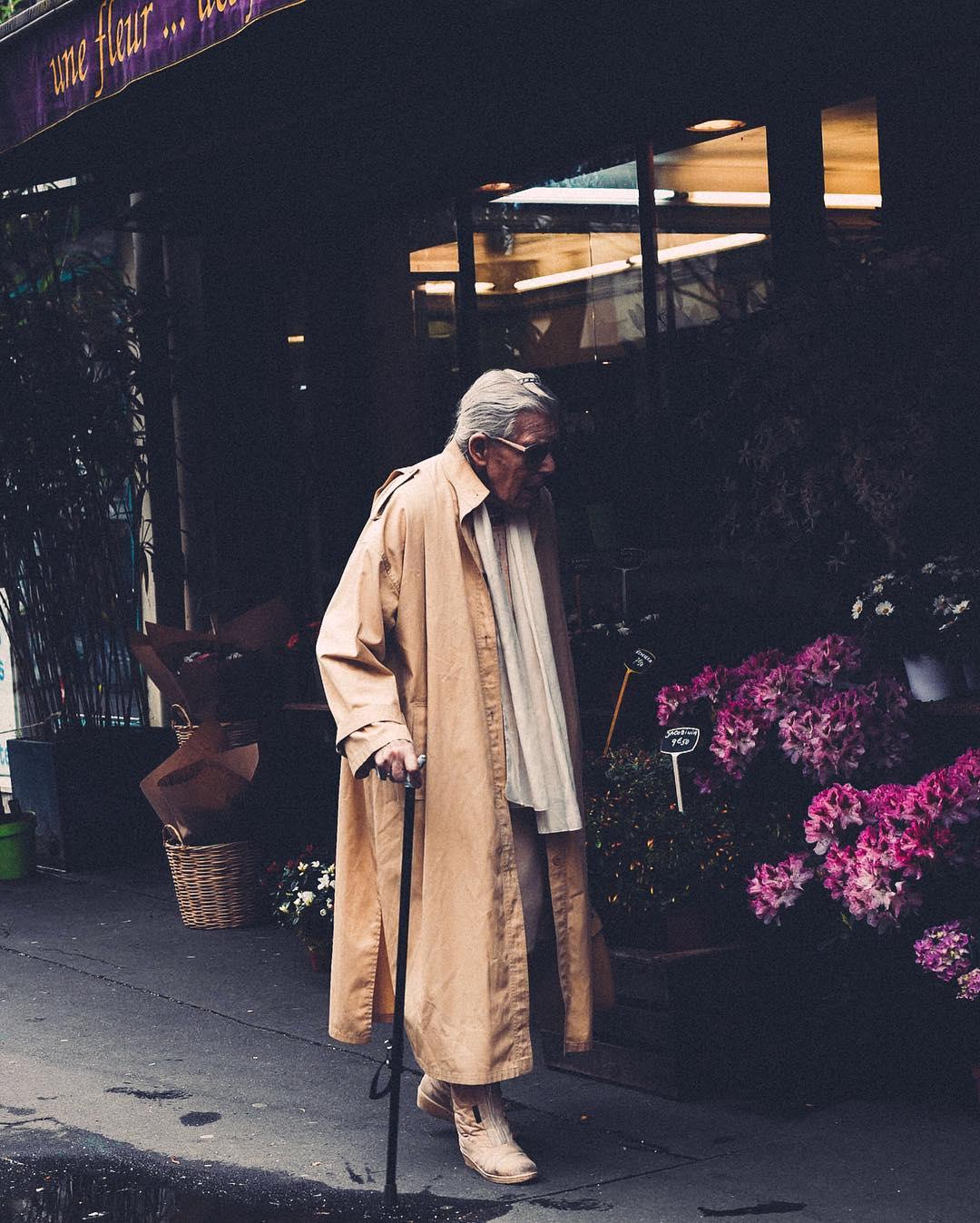 street-paris.jpg