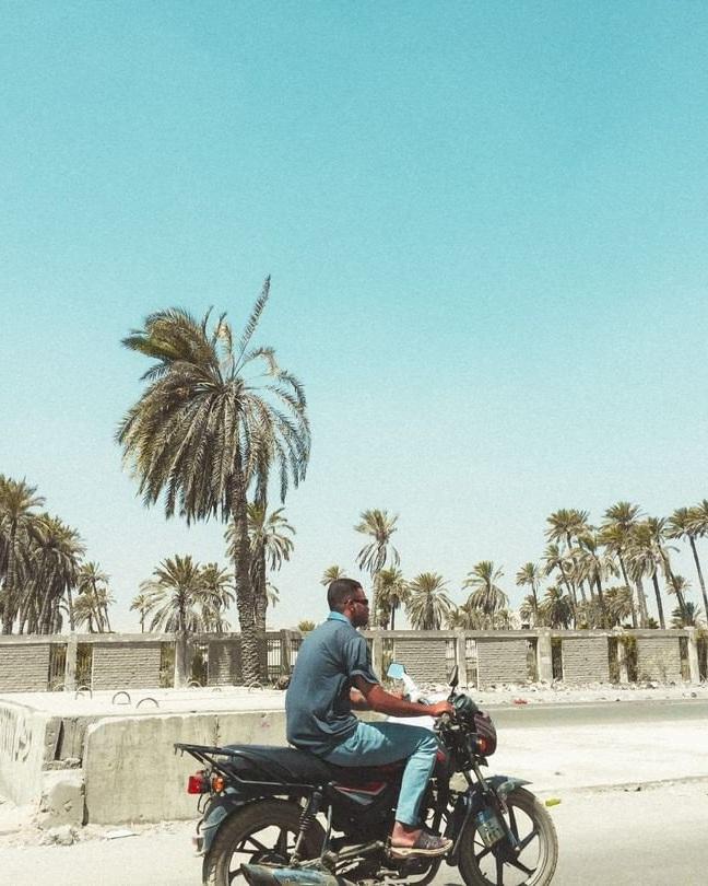street-egypt2.jpg