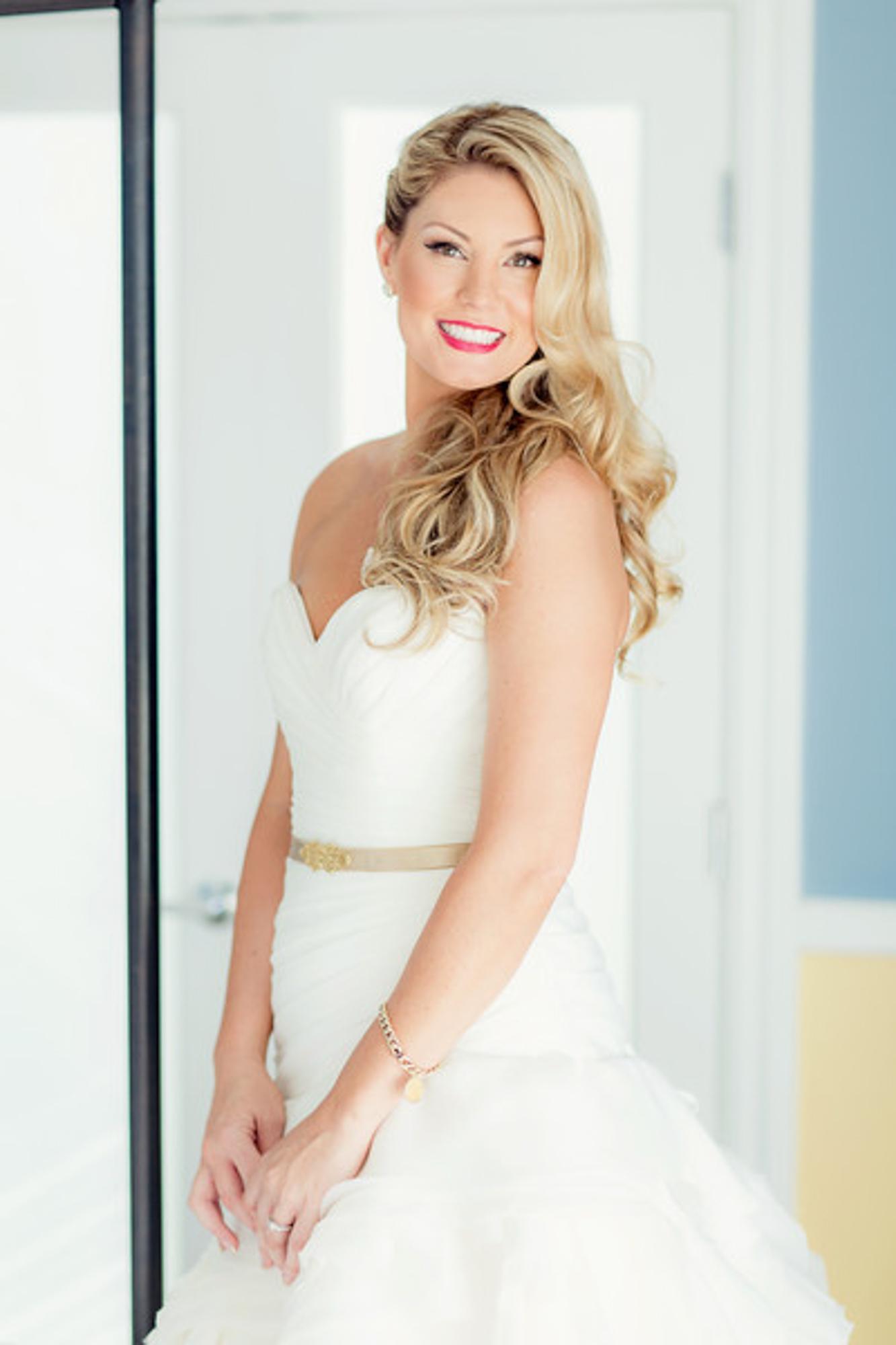 Palos-Verdes-Country-Club-Wedding-Holly-Mark-00024-L.jpg
