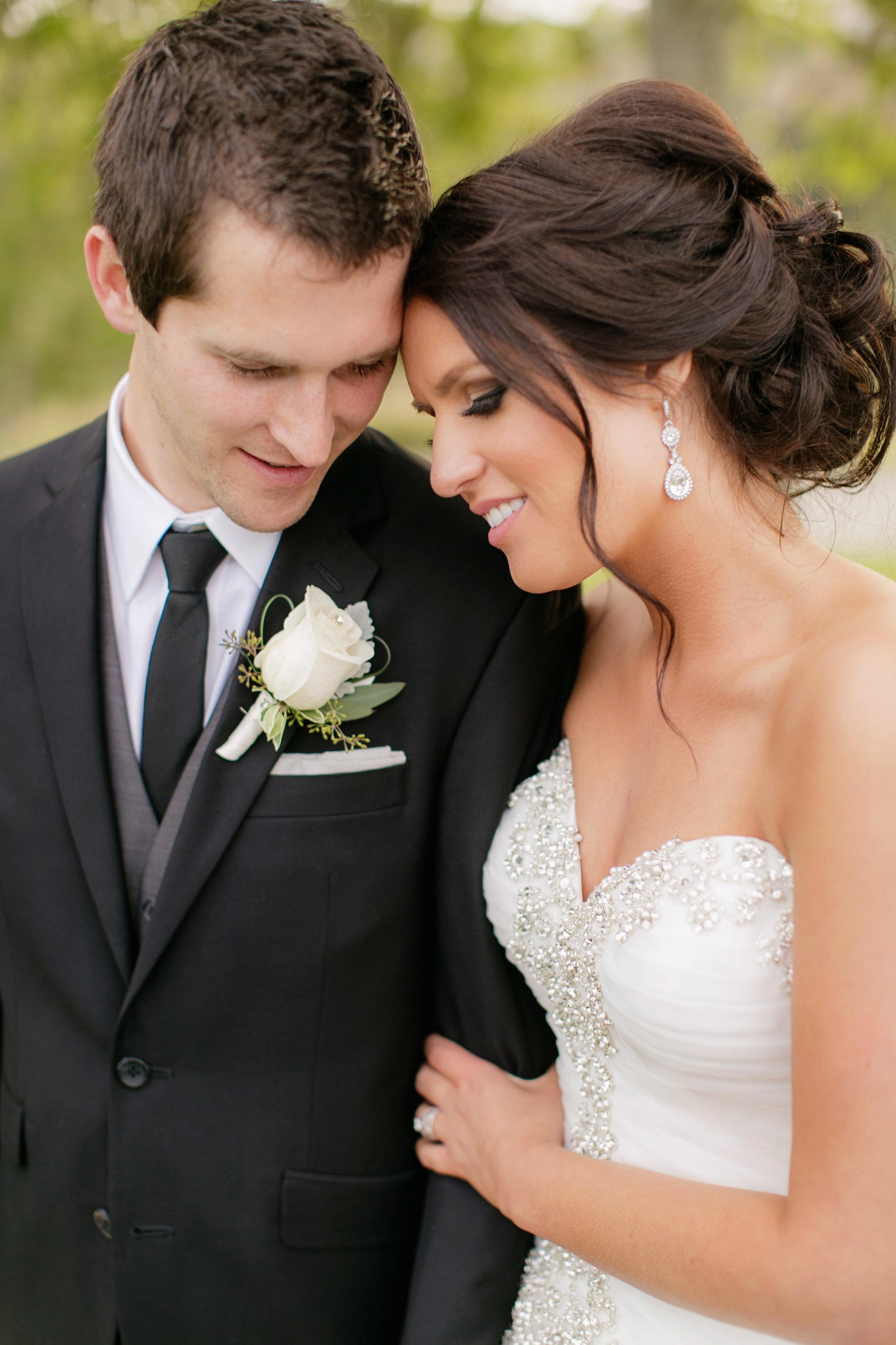 BrideGroom-188.jpg