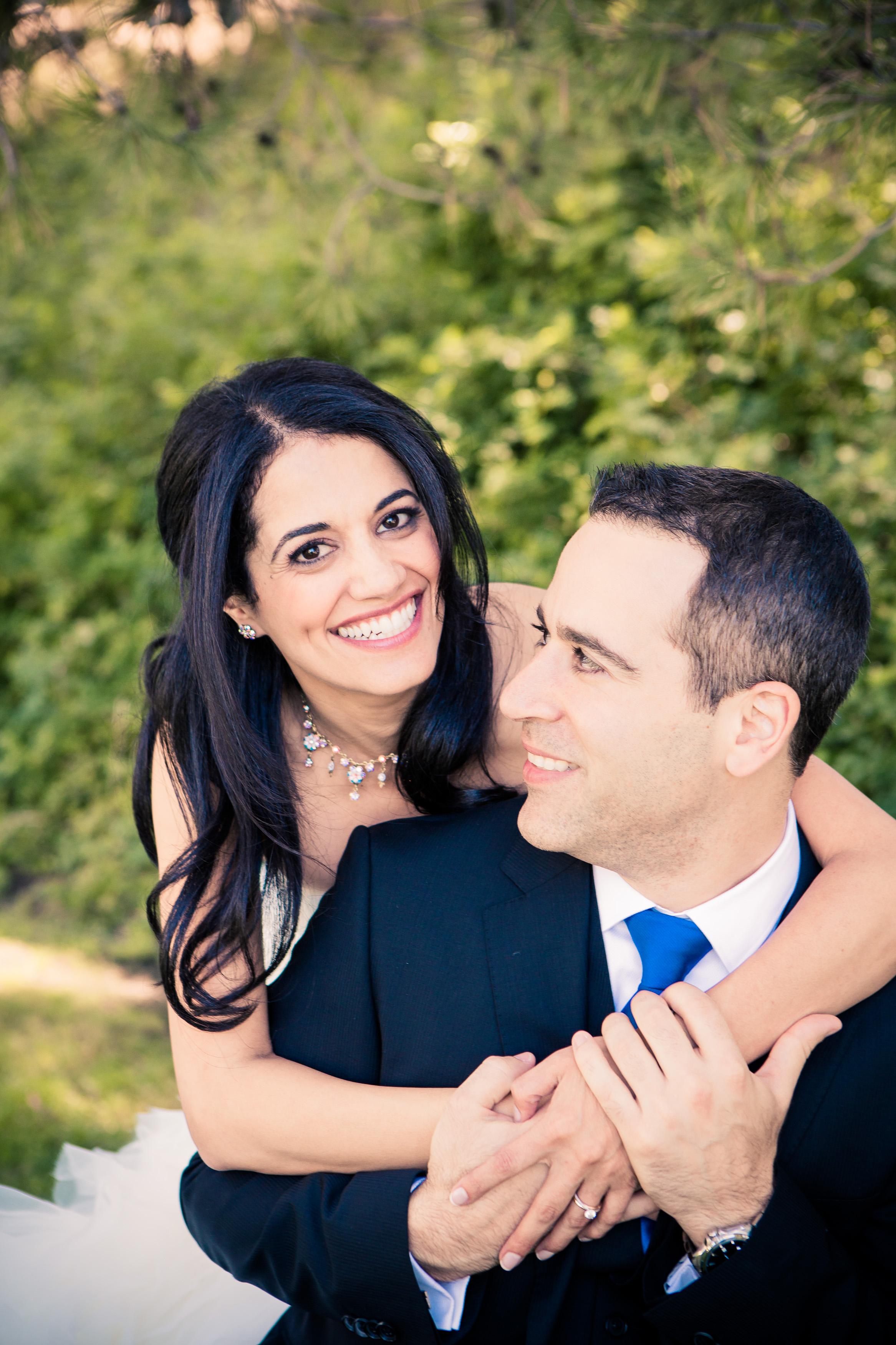 KarenDavid_Wedding_0214.jpg