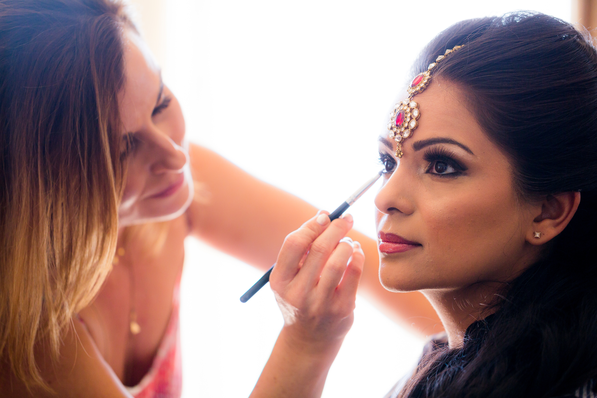0001-Planning_Elegance_Terranea_Indian_Wedding_Photography.jpg