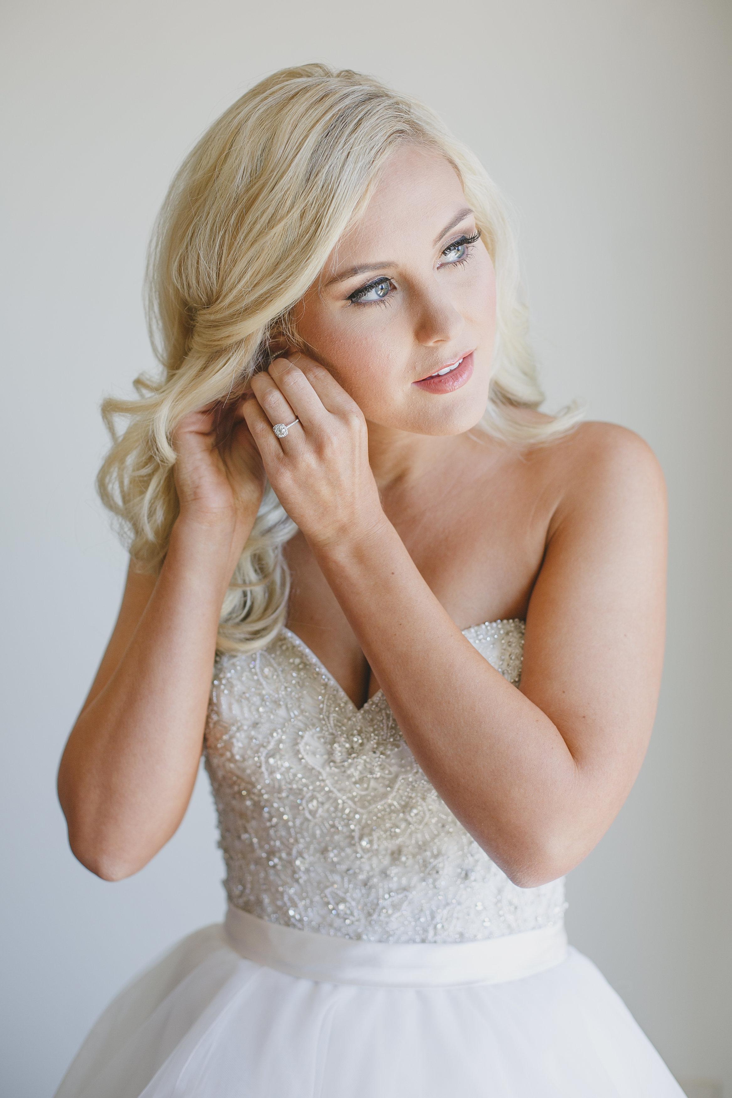 Megan-and-Jordan-Wedding-0082.jpg