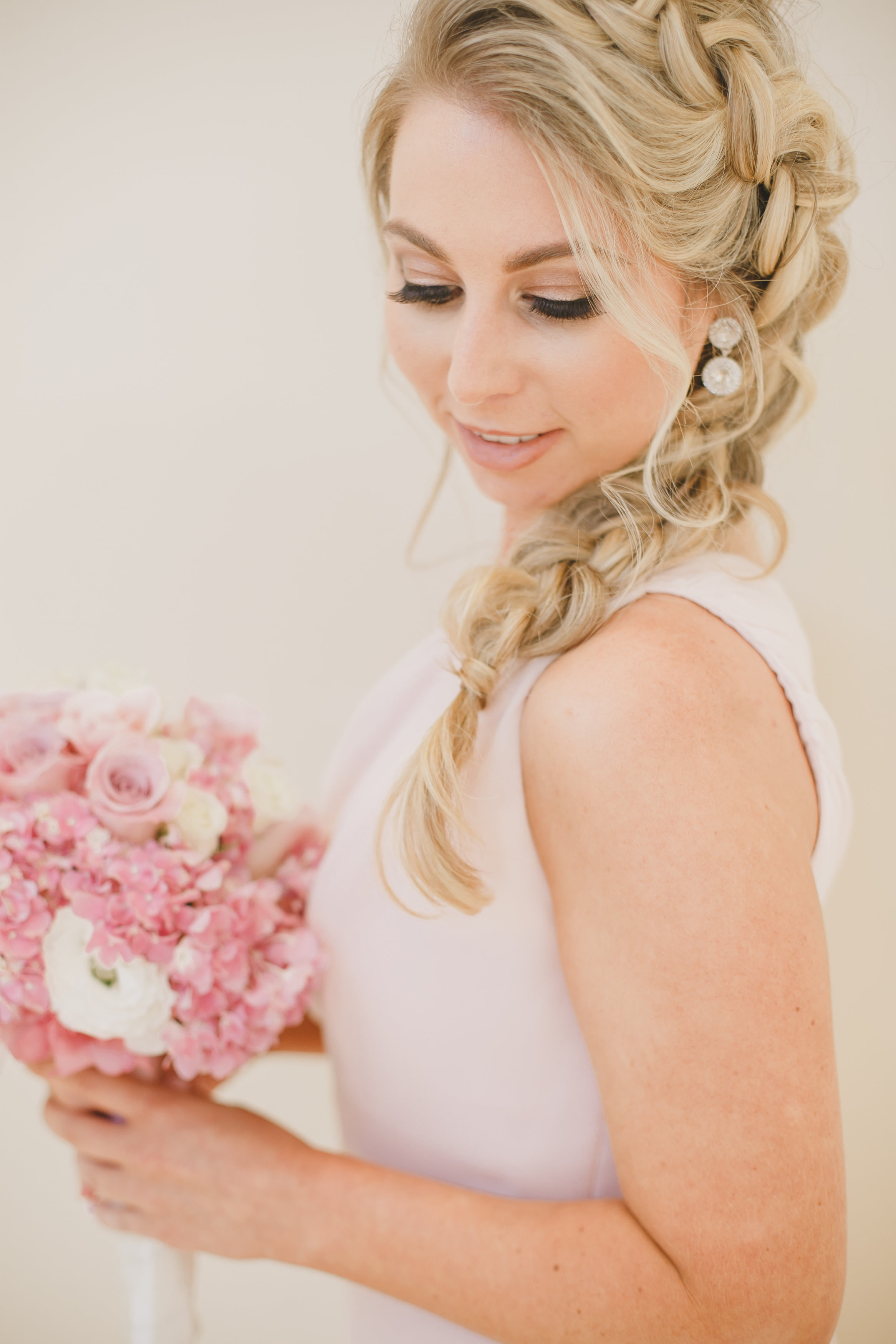 Megan-and-Jordan-Wedding-0319.jpg