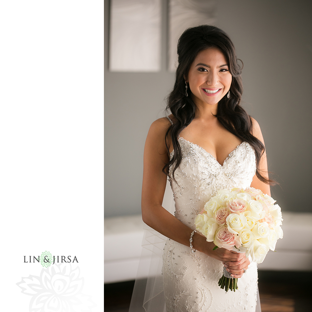 17-Orange-County-Bridal-Hair-Makeup-Private-Estate-Asian-Bride-Wedding-Photography.jpg