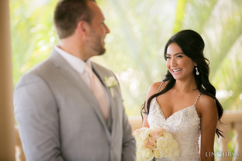 23-Orange-County-Bride-Hair-Makeup-Groom-First-Look-Private-Estate-Wedding-Photography.jpg