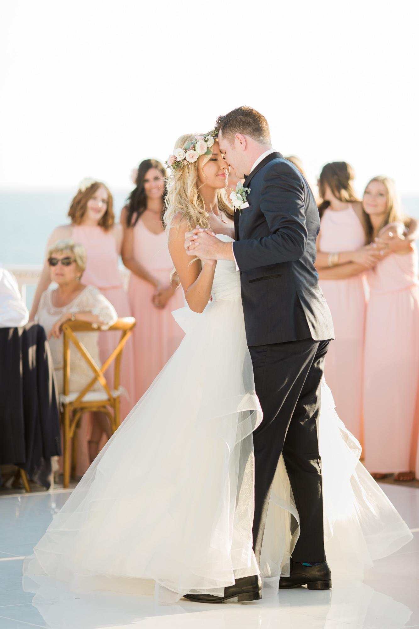 Orange_County_Laguna_Beach_Bride_Groom_Wedding_Hair_Makeup_10.jpg