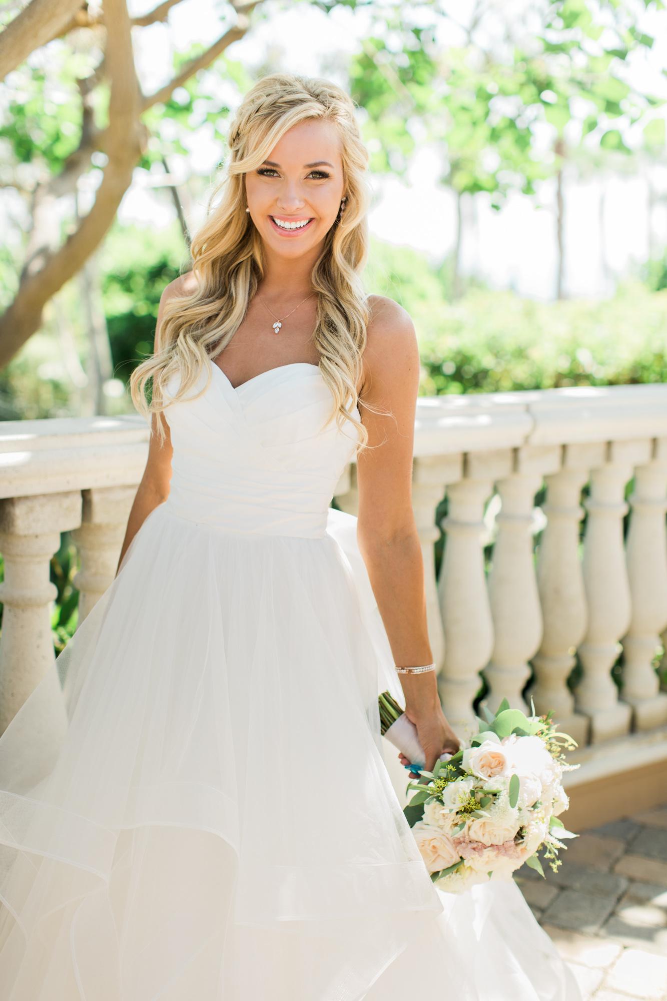 Orange_County_Laguna_Beach_Gorgeous_Bride_Hair_Makeup_6.jpg