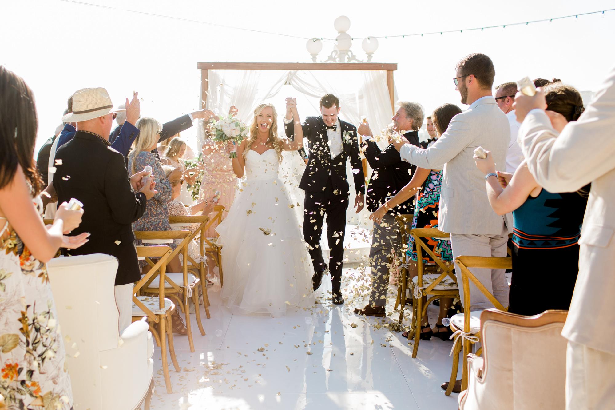 Orange_County_Laguna_Beach_Wedding_Ceremony_Hair_Makeup_7.jpg