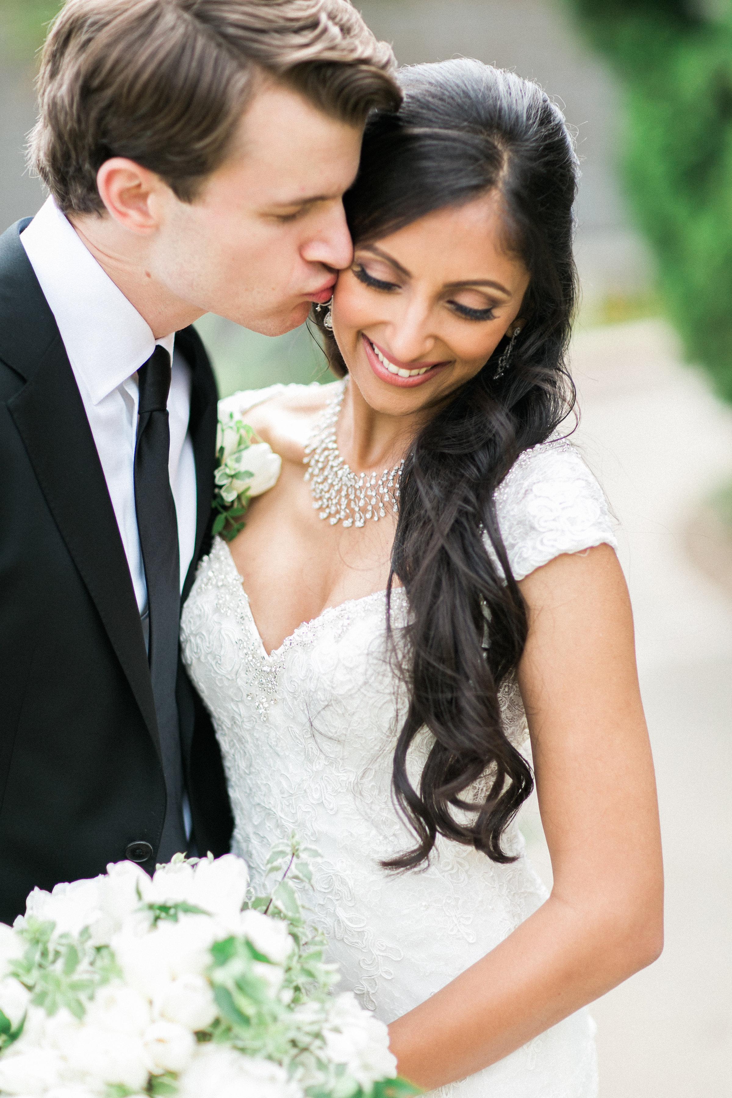 Shivani-Alex-Wedding-144.JPG