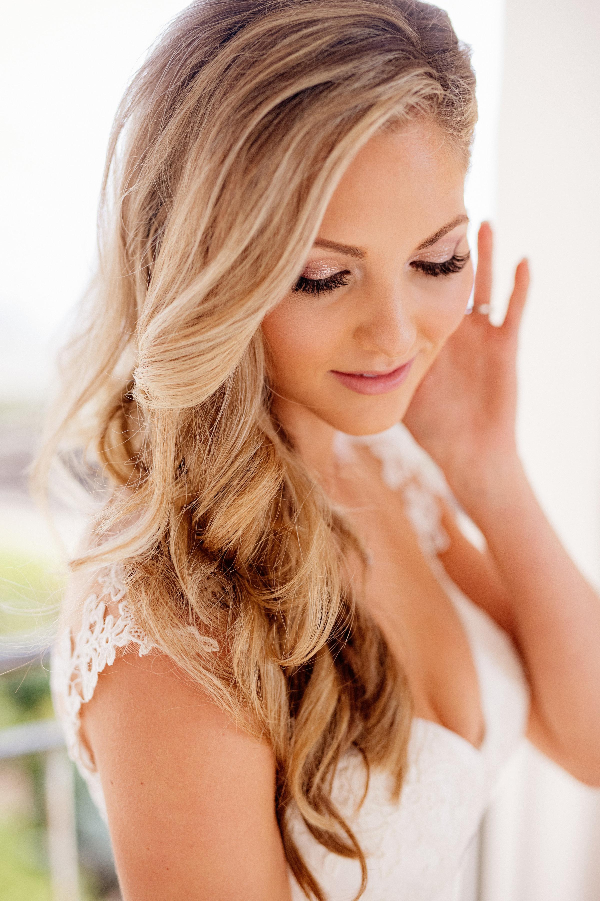 Bridal Makeup Gallery Design Visage