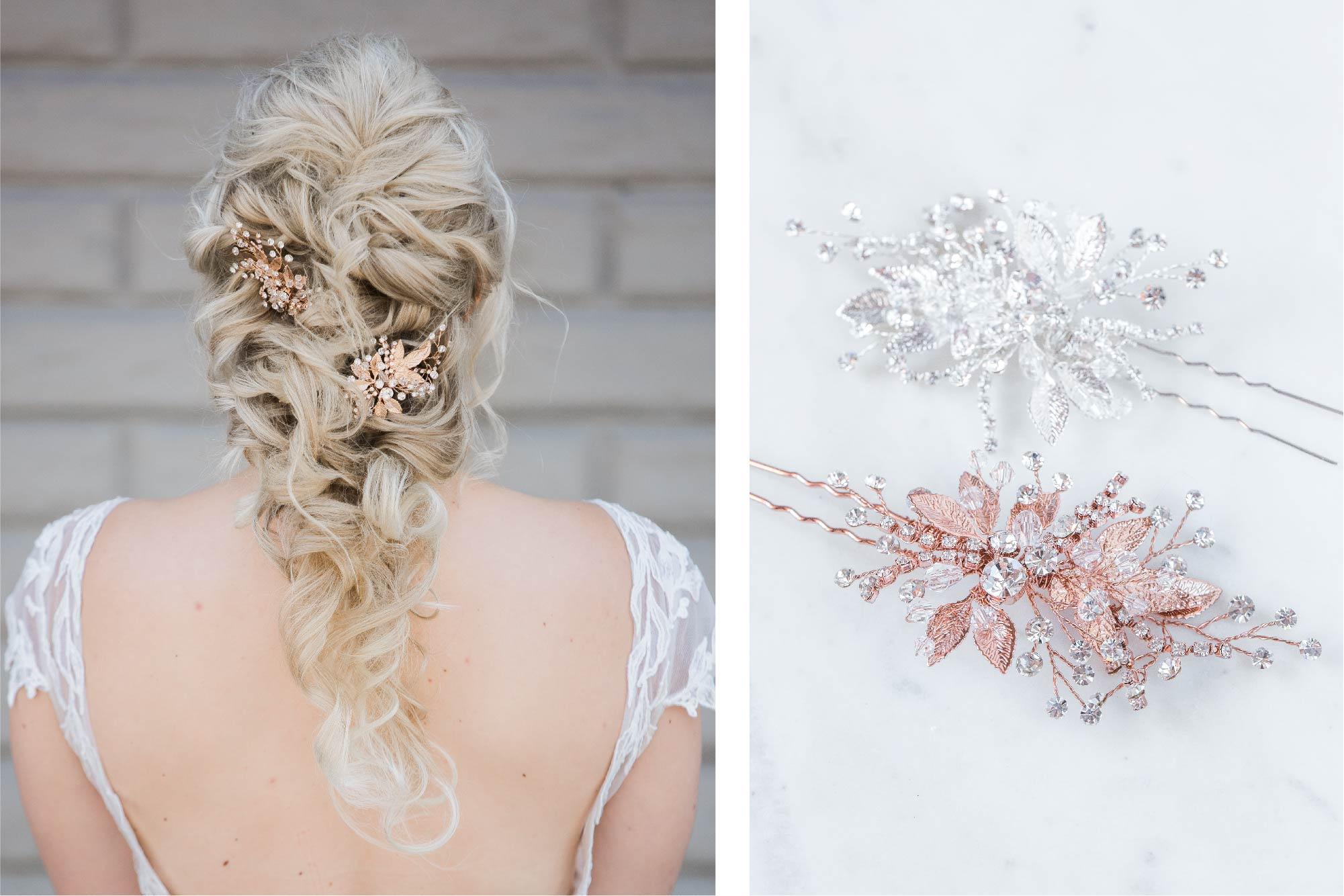 design-visage-bride-hairpieces.jpg