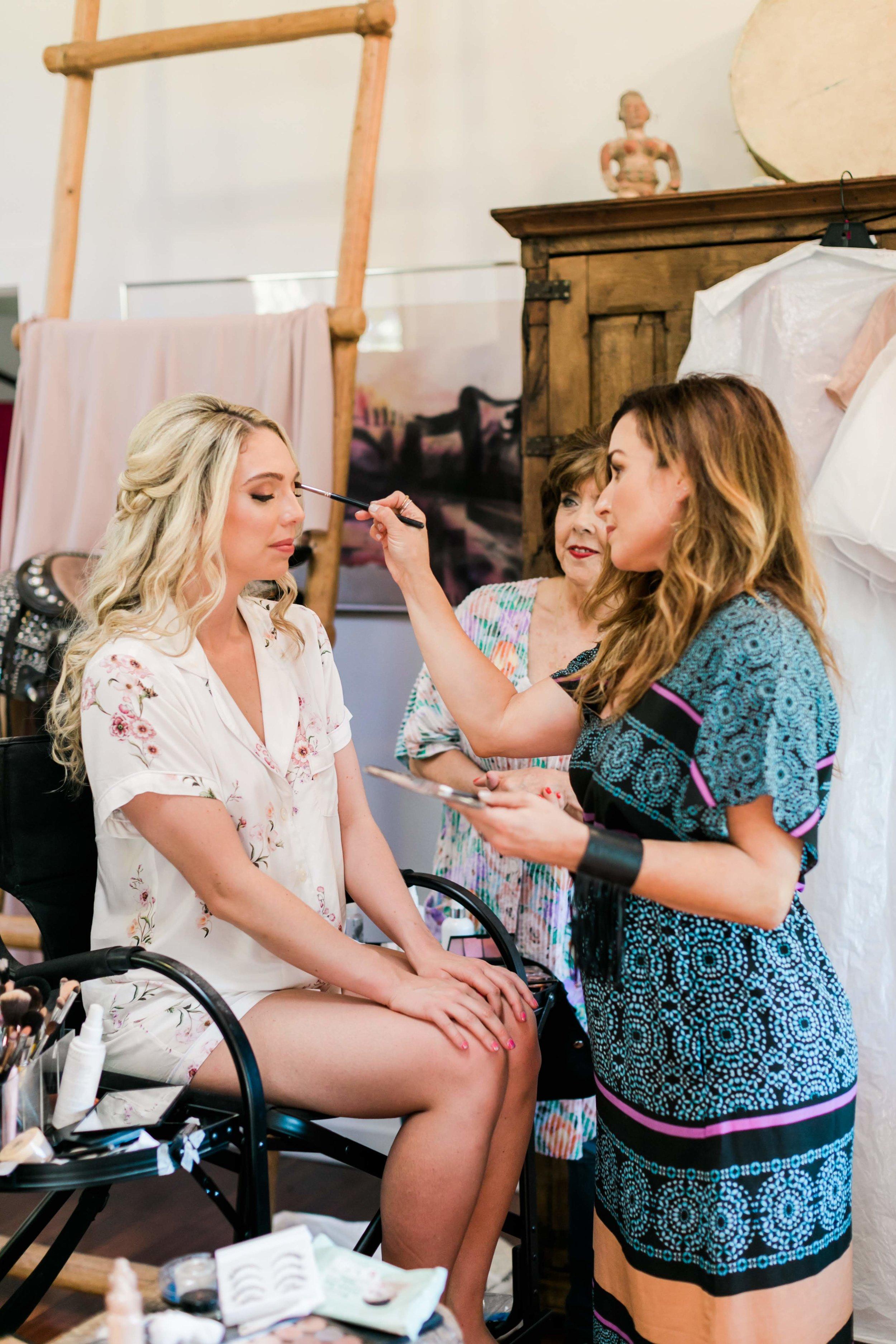 01-Saddlerock-Ranch-Malibu-Wedding-bridal-makeup-hair