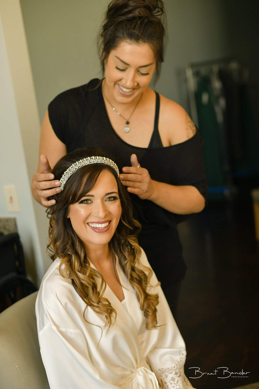 05-san-diego-theprado-wedding-bridal-makeup