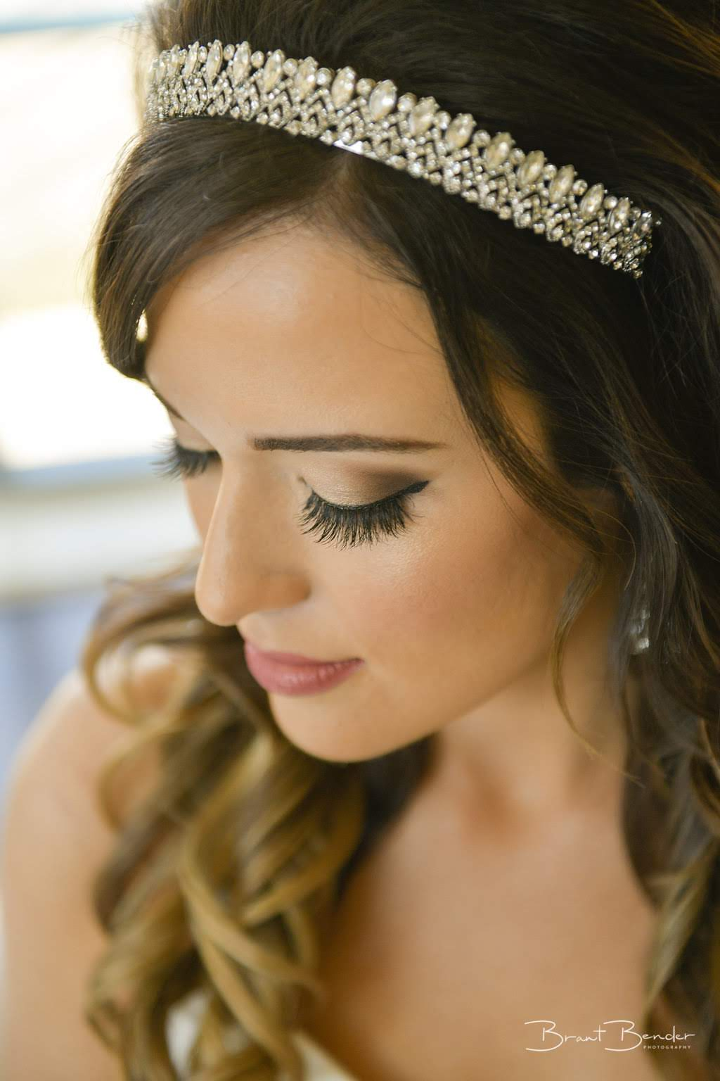 04-san-diego-theprado-wedding-bridal-makeup