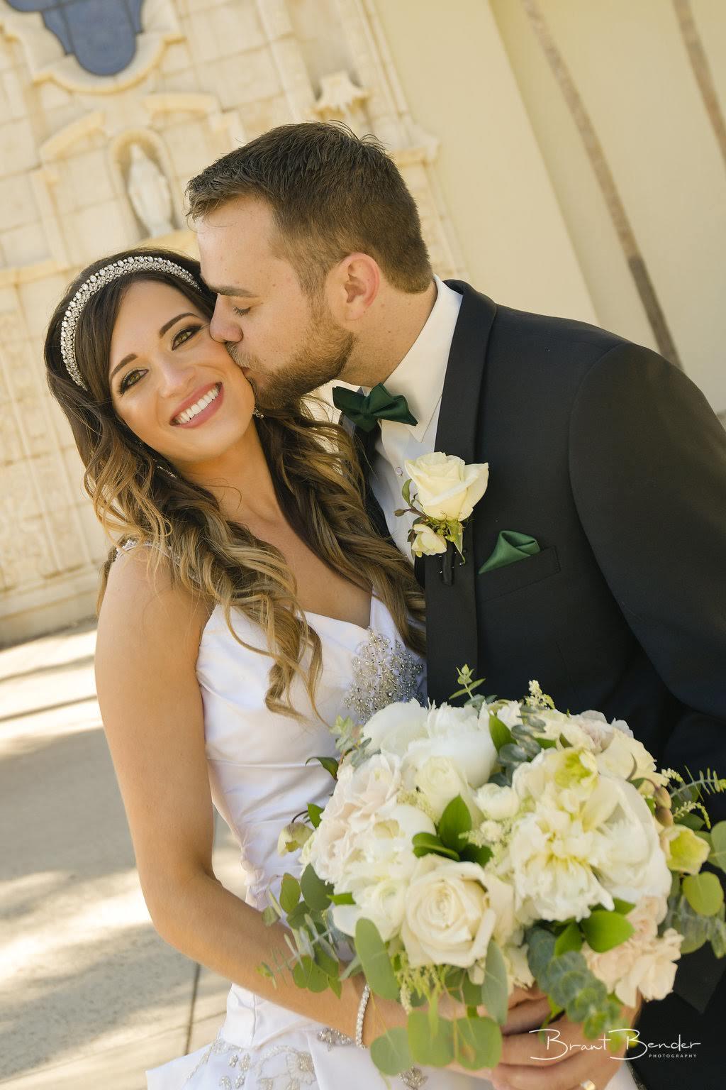 03-san-diego-theprado-wedding-bridal-makeup