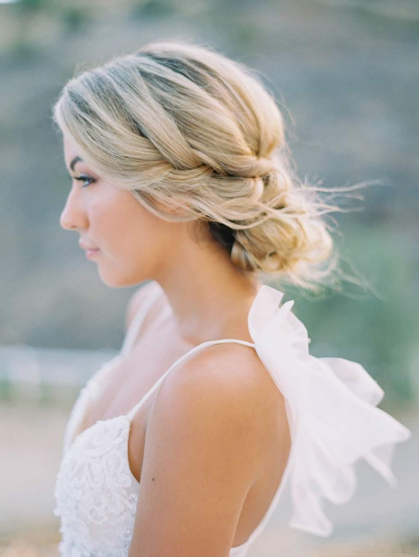 01-temecula-wedding-bridal-har-makeup