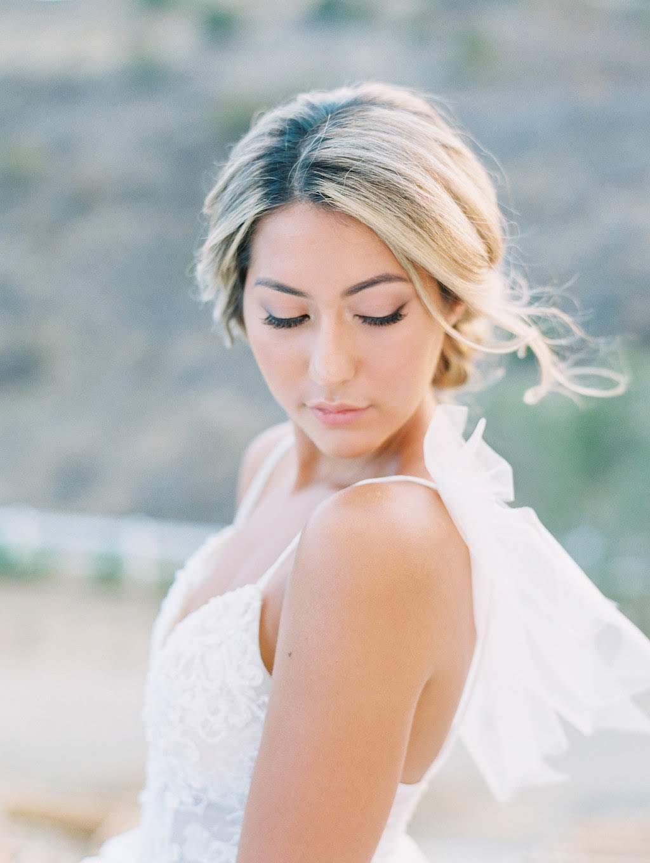 02-temecula-wedding-bridal-har-makeup