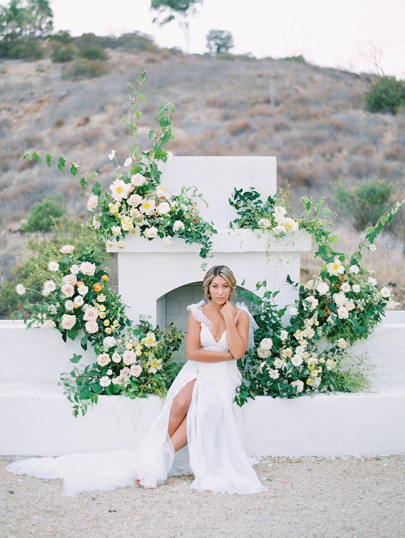 04-temecula-wedding-bridal-har-makeup