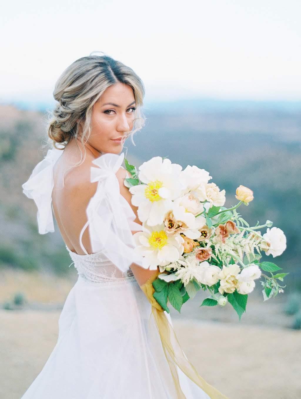 06-temecula-wedding-bridal-har-makeup
