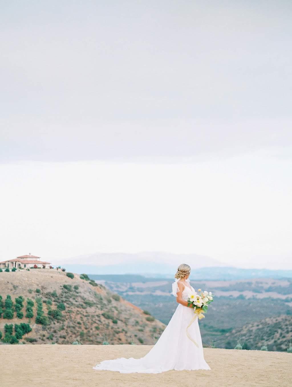 07-temecula-wedding-bridal-har-makeup