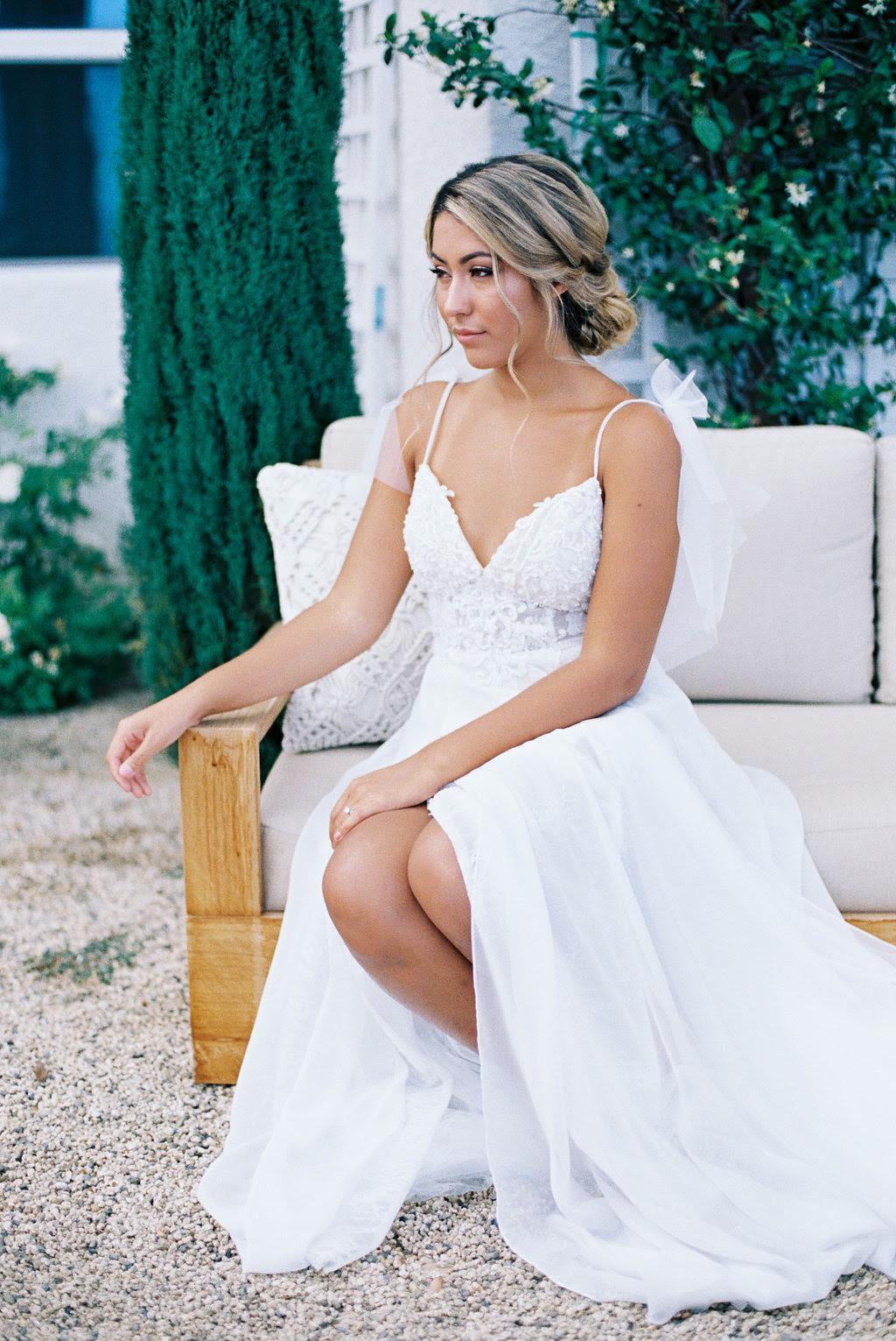 10-temecula-wedding-bridal-har-makeup