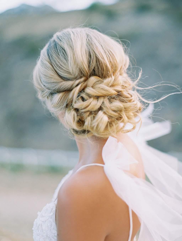 11-temecula-wedding-bridal-har-makeup
