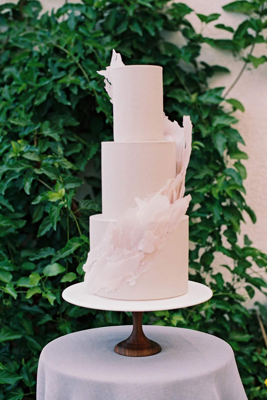 12-temecula-wedding-bridal-hair-makeup