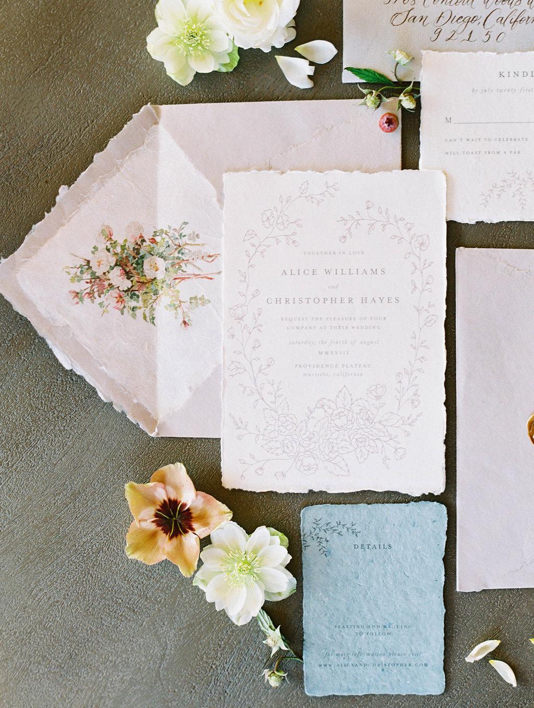 14-temecula-wedding-bridal-hair-makeup