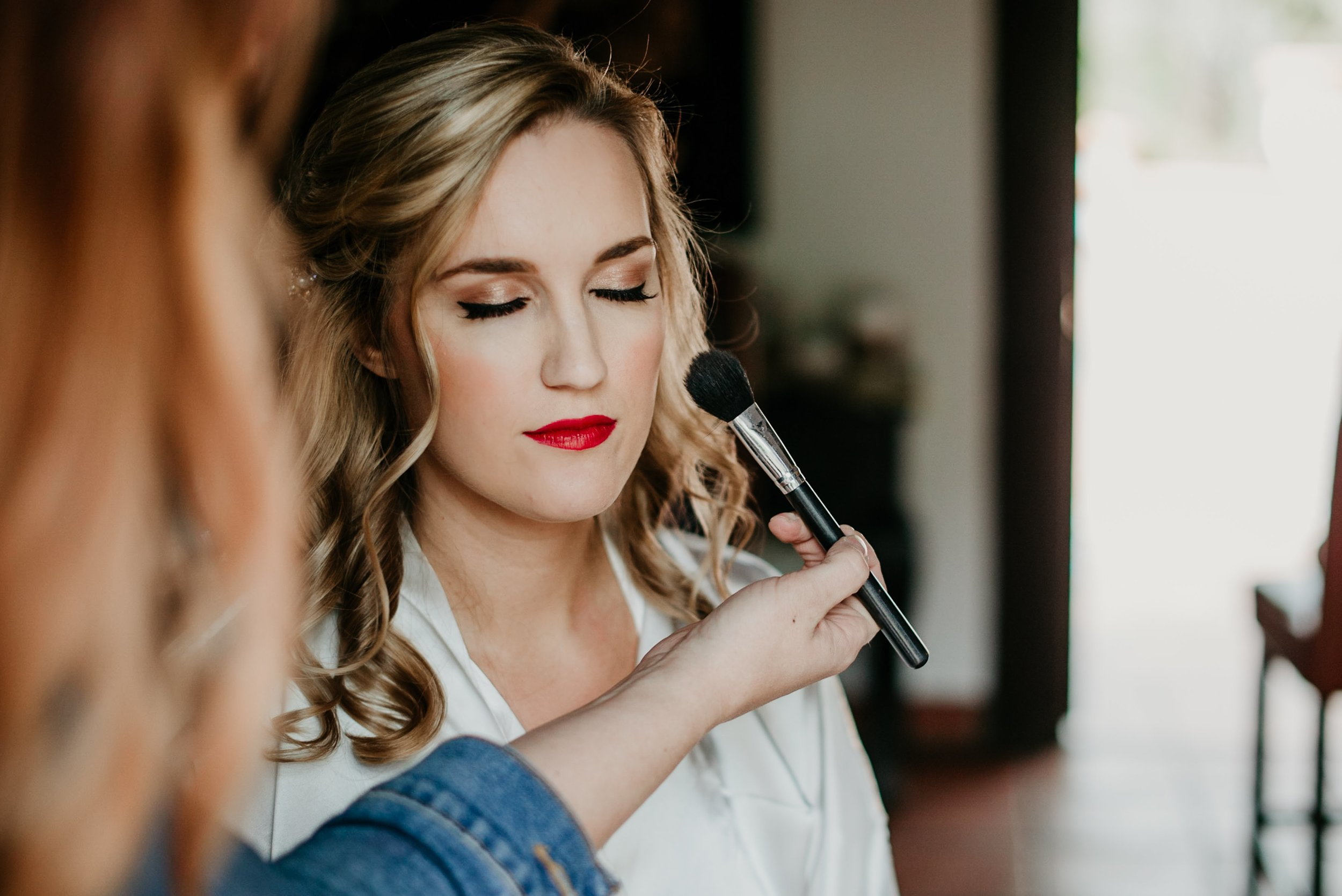 01-orange-county-wedding-bridal-hair-and-makeup