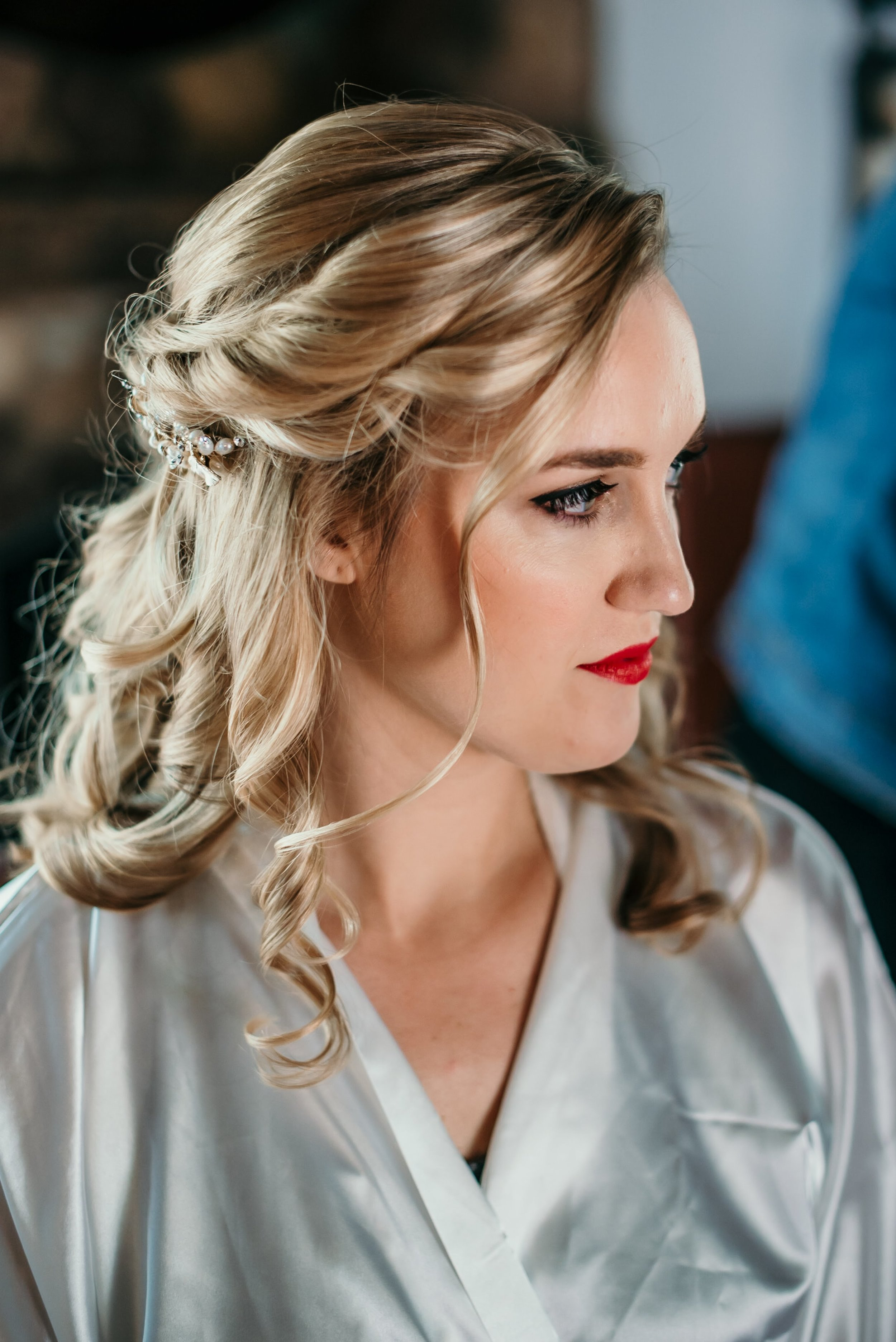 02-orange-county-wedding-bridal-hair-and-makeup