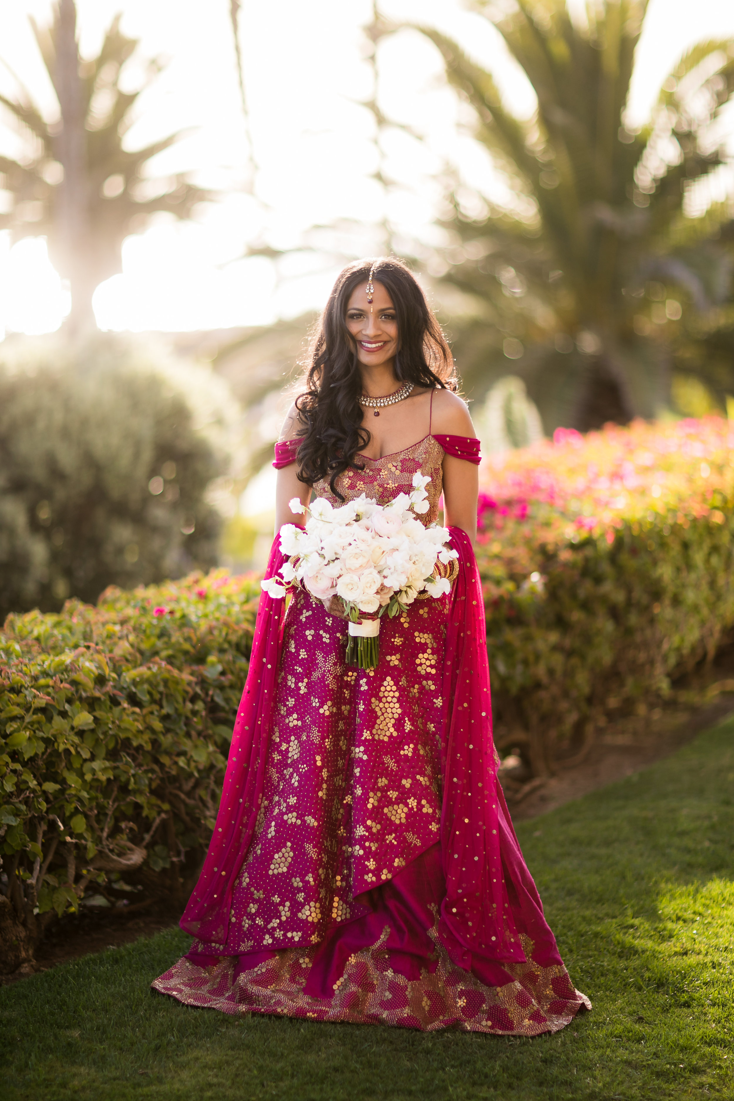 0760-SS-Montage-Laguna-Beach-Wedding-Photography.jpg