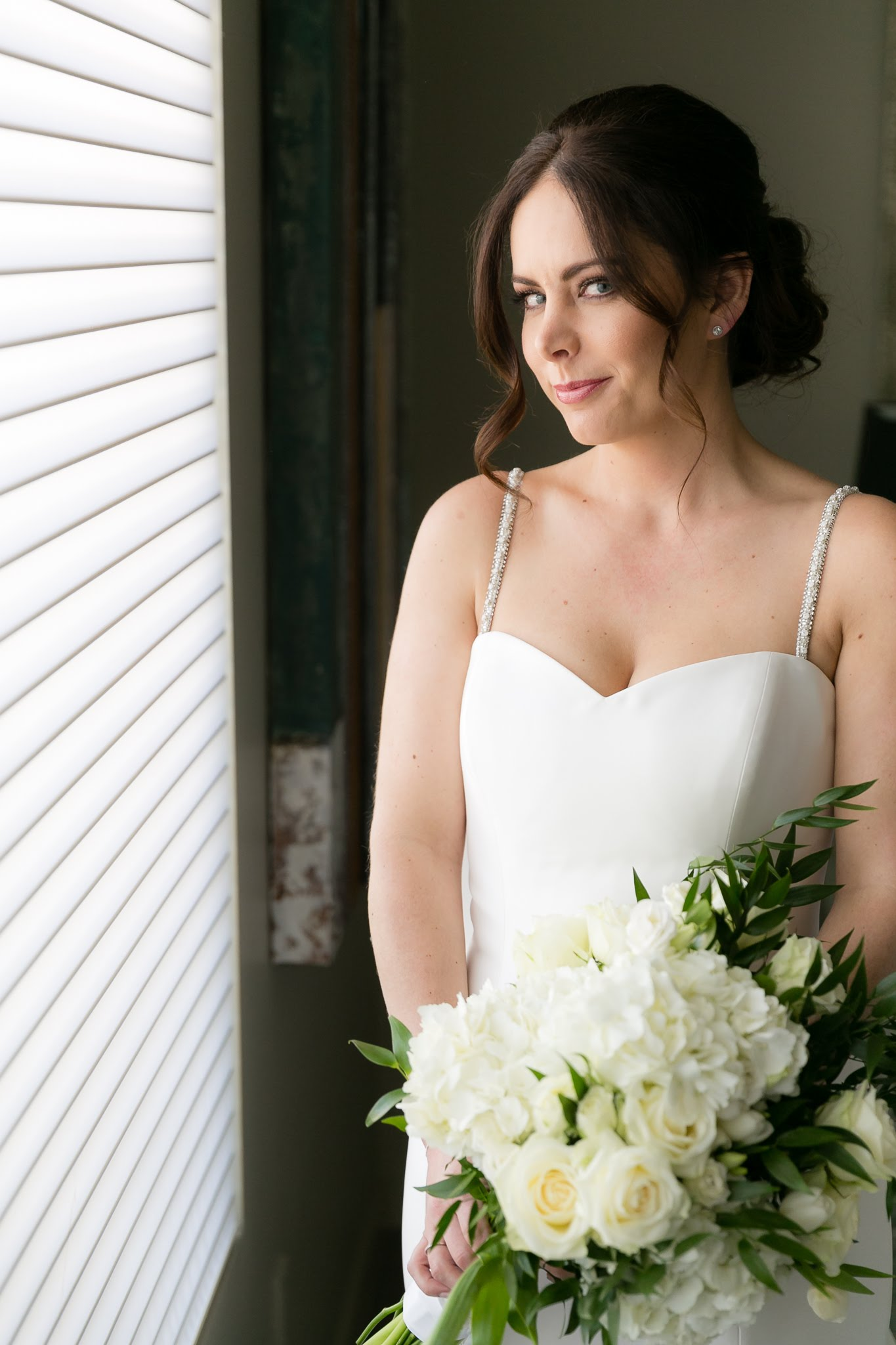 01-palm-springs-wedding-bridal-hair-and-makeup