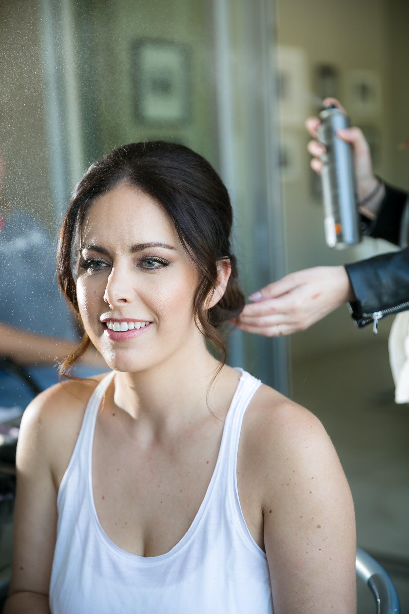 04-Palm-Springs-wedding-bridal-hair-and-makeup