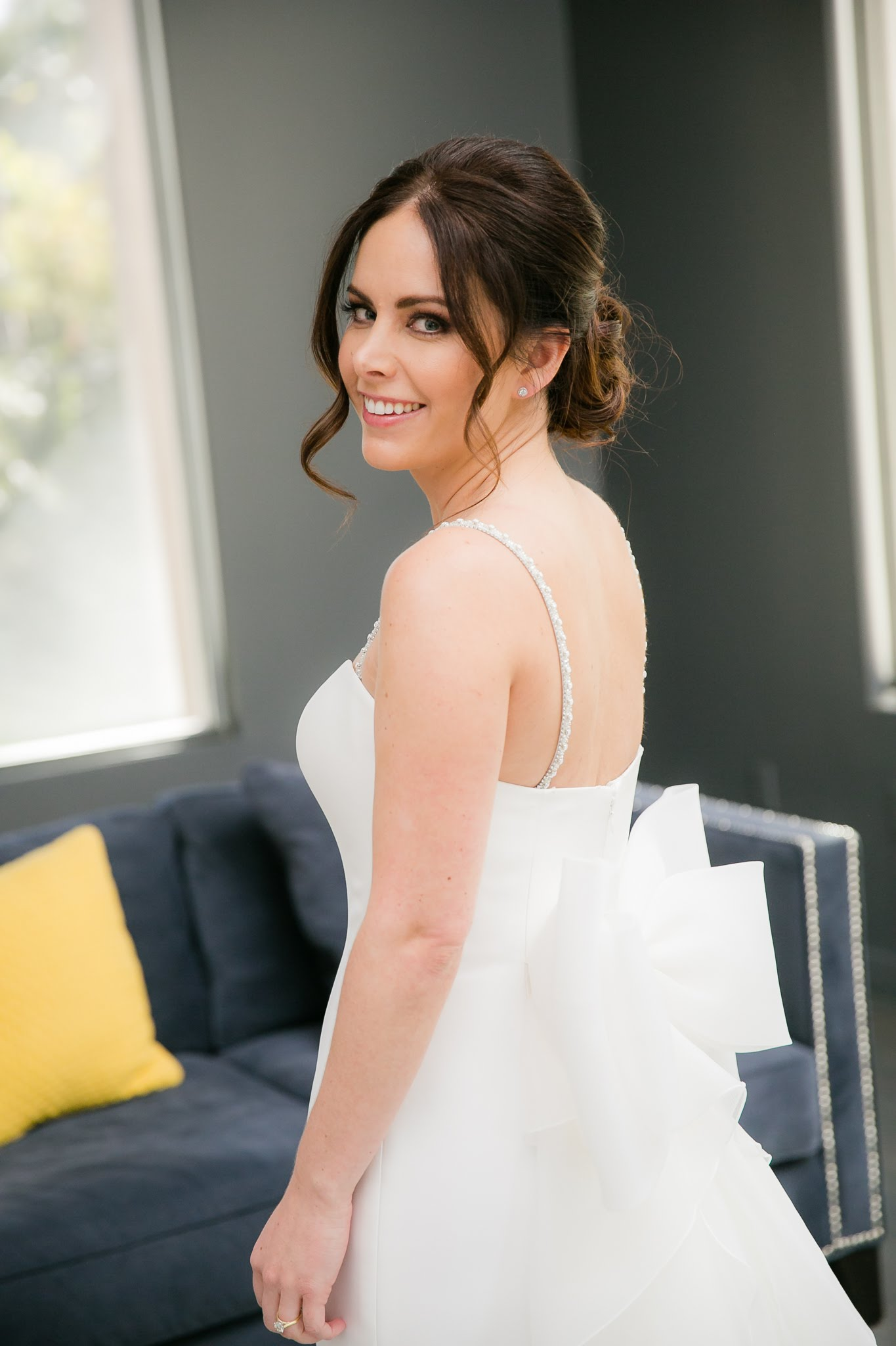 06-Palm-Springs-wedding-bridal-hair-and-makeup
