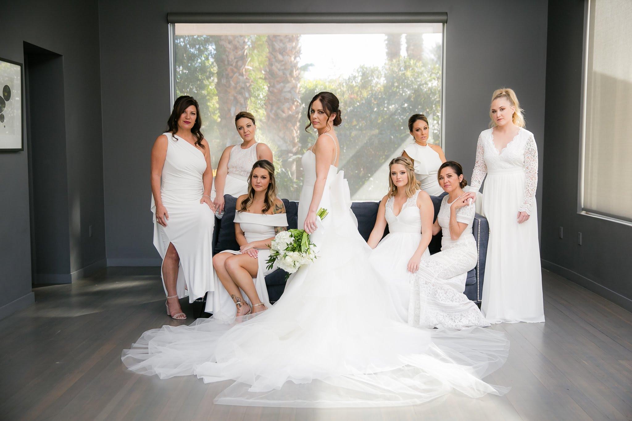 07-palm-springs-wedding-bridal-hair-and-makeup