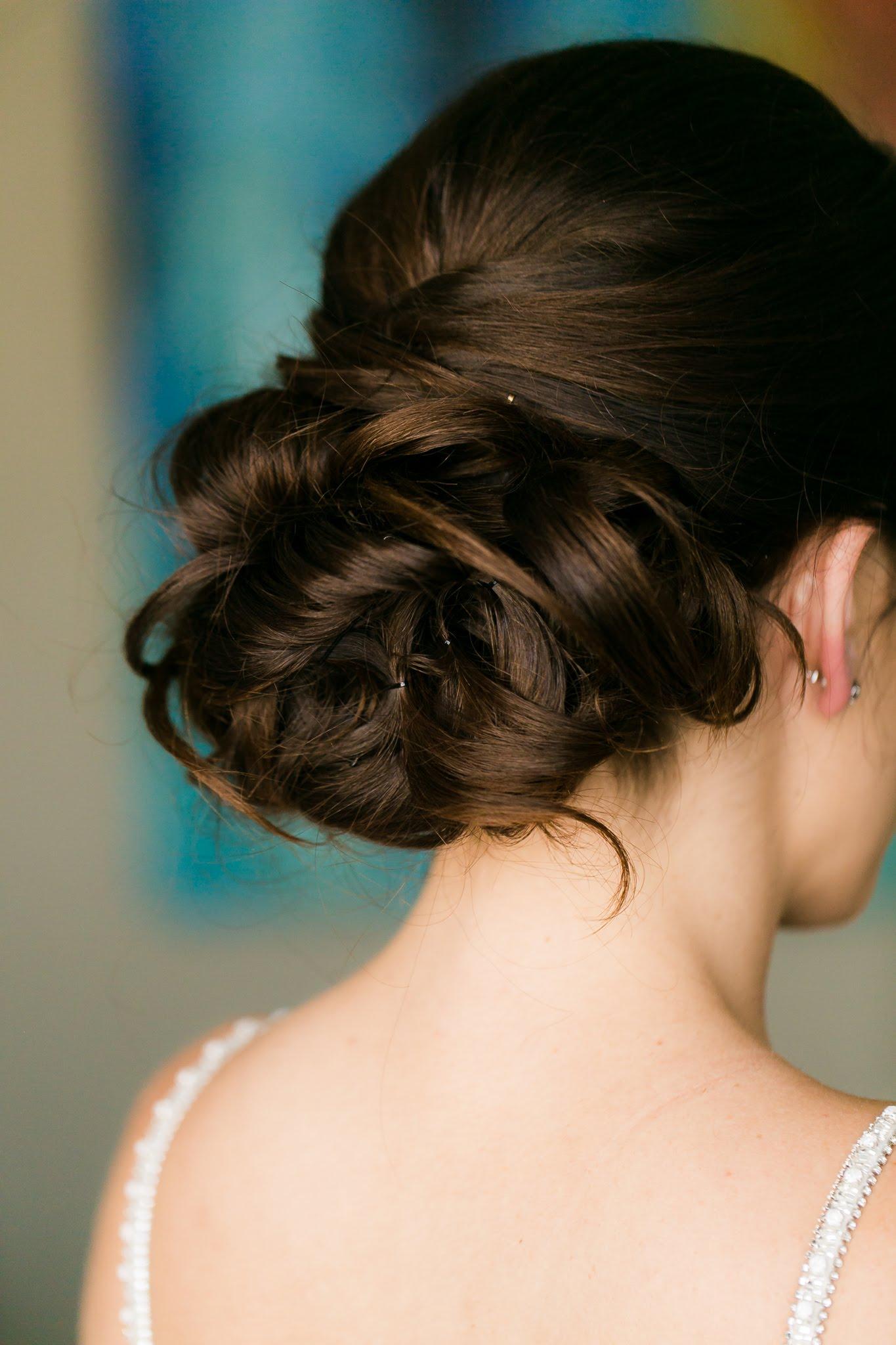 09-07-palm-springs-wedding-bridal-hair-and-makeup