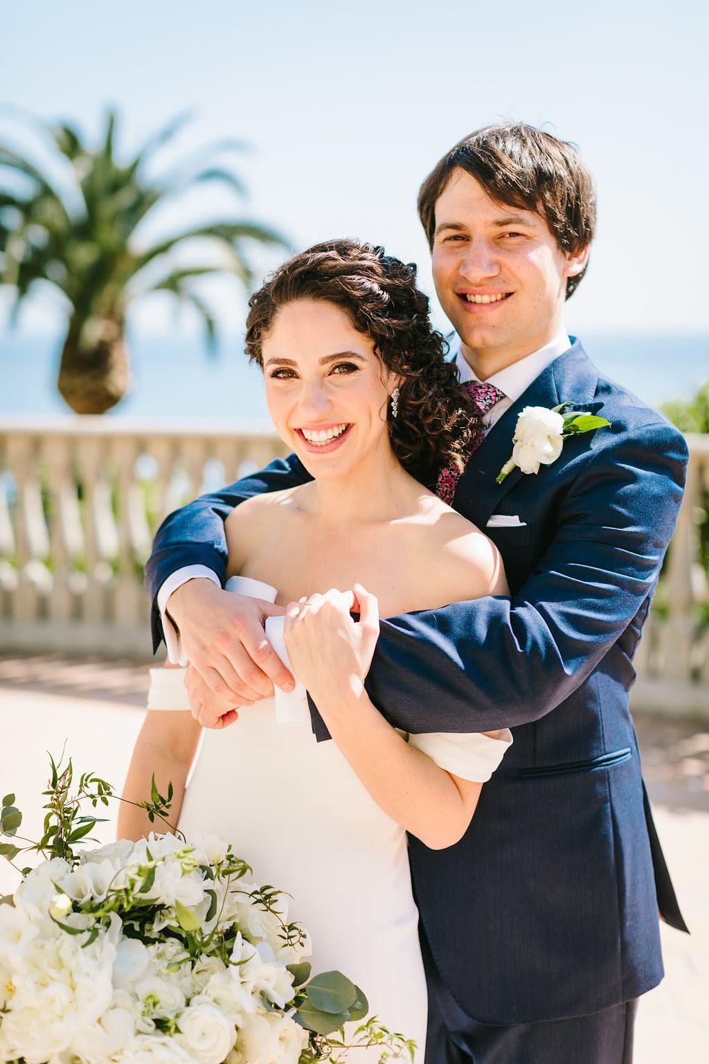 05-los-angeles-wedding-bridal-hair-and-makeup