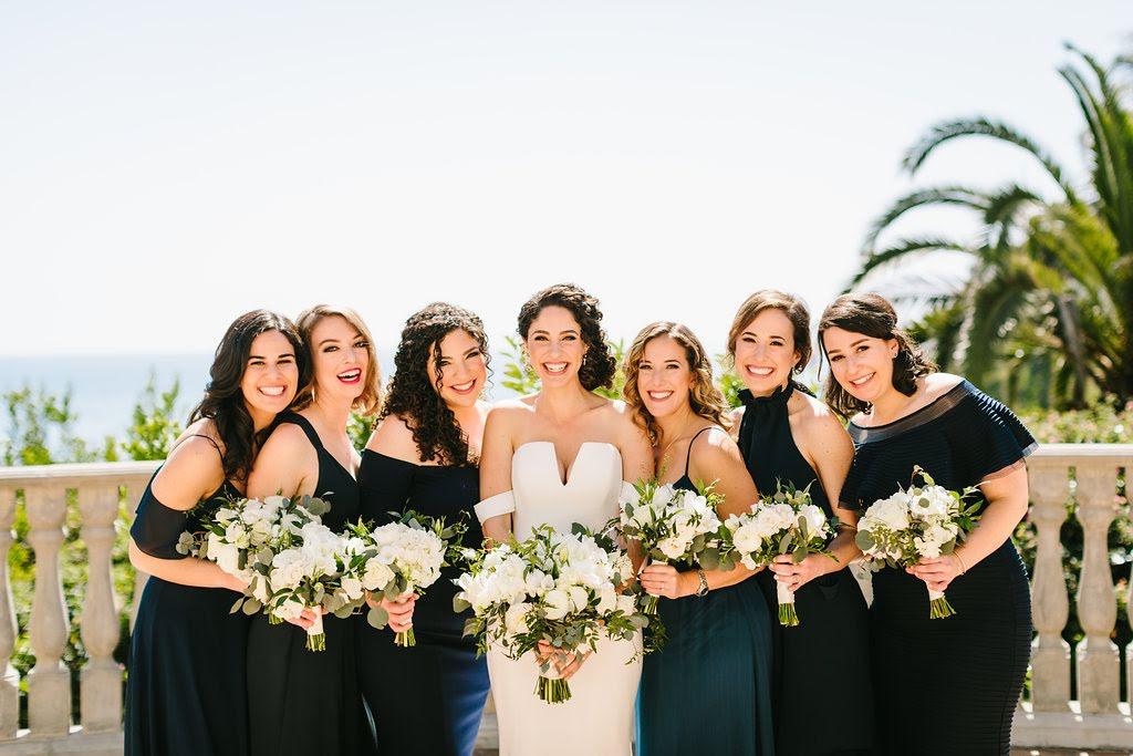 04-los-angeles-wedding-bridal-hair-and-makeup