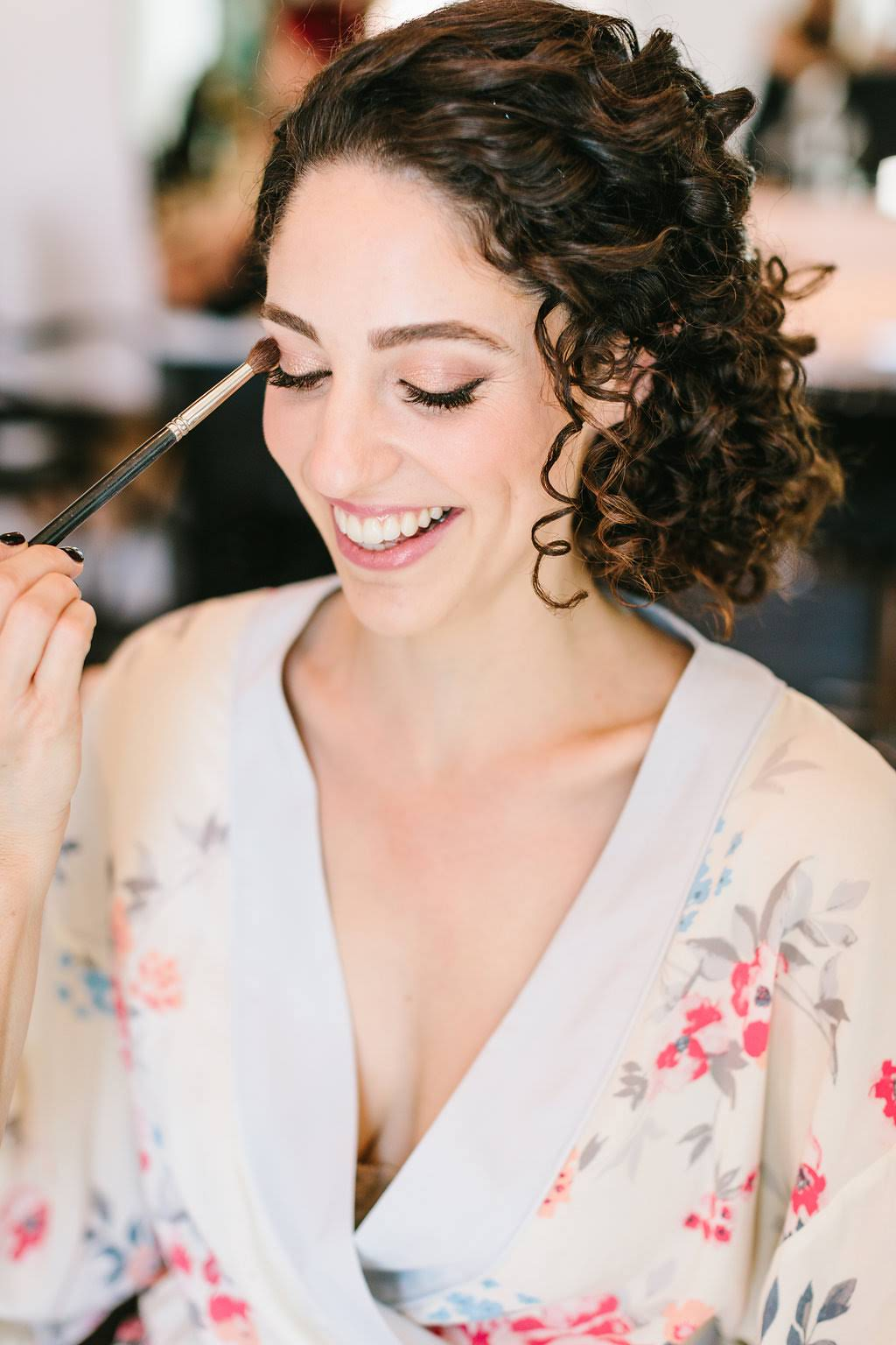 02-los-angeles-wedding-bridal-hair-and-makeup