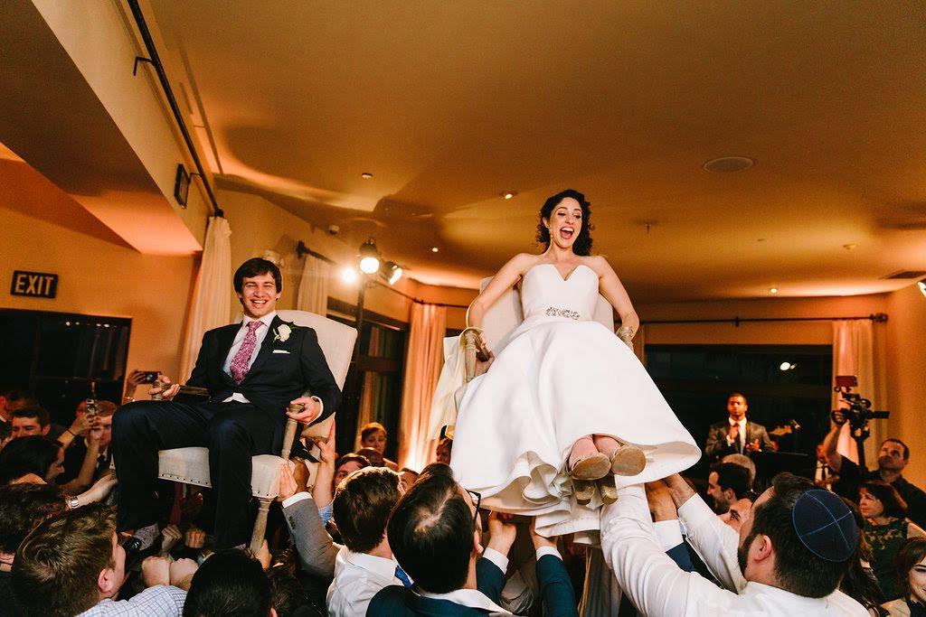 10-los-angeles-wedding-bridal-hair-and-makeup