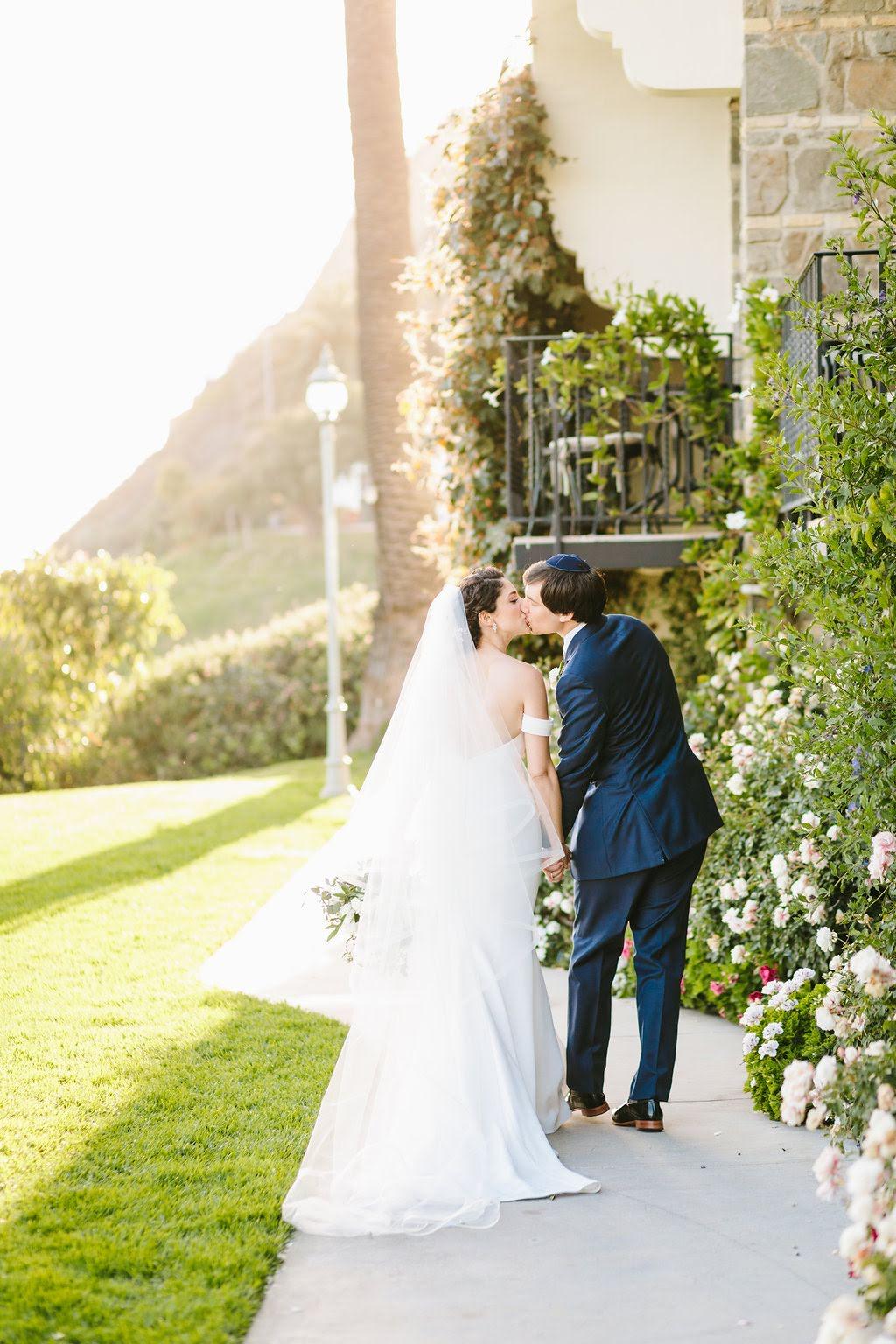 09-los-angeles-wedding-bridal-hair-and-makeup