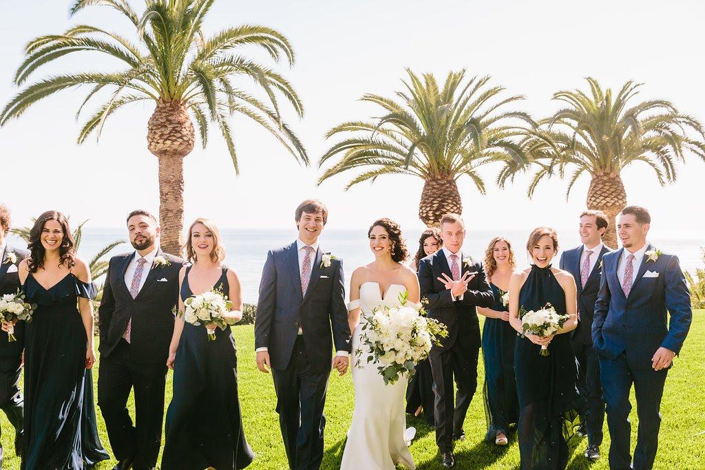 08-los-angeles-wedding-bridal-hair-and-makeup