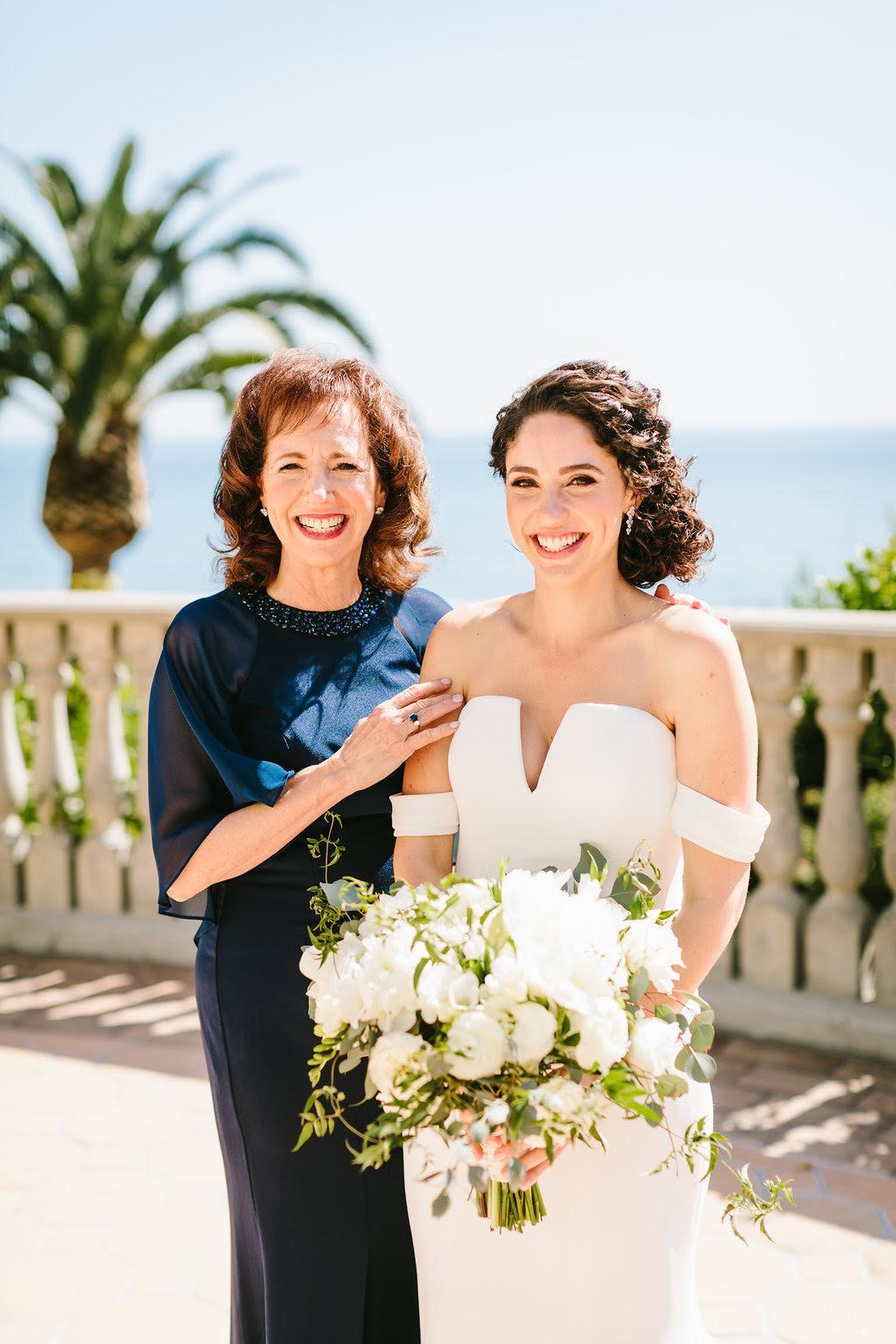 06-los-angeles-wedding-bridal-hair-and-makeup