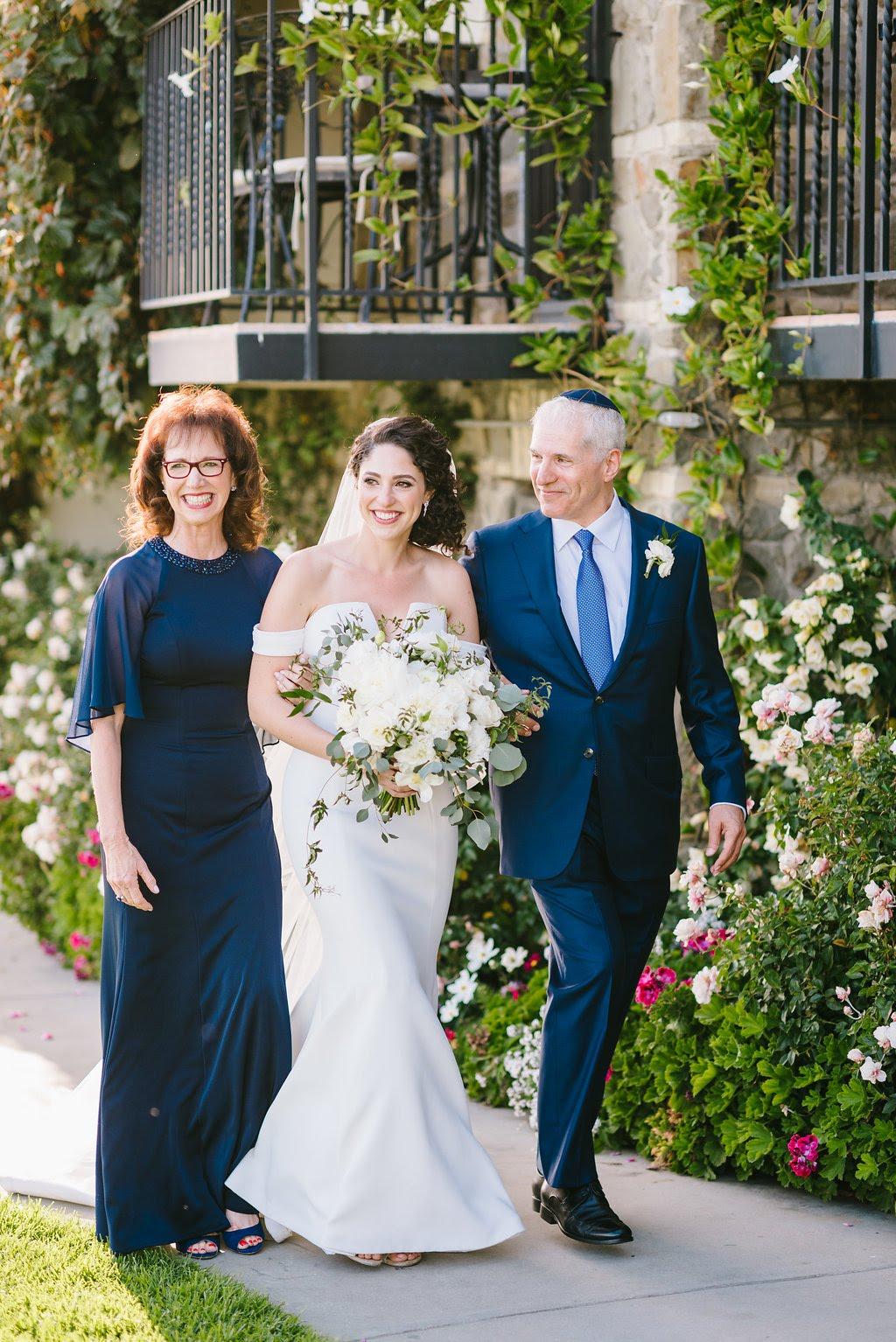 07-los-angeles-wedding-bridal-hair-and-makeup