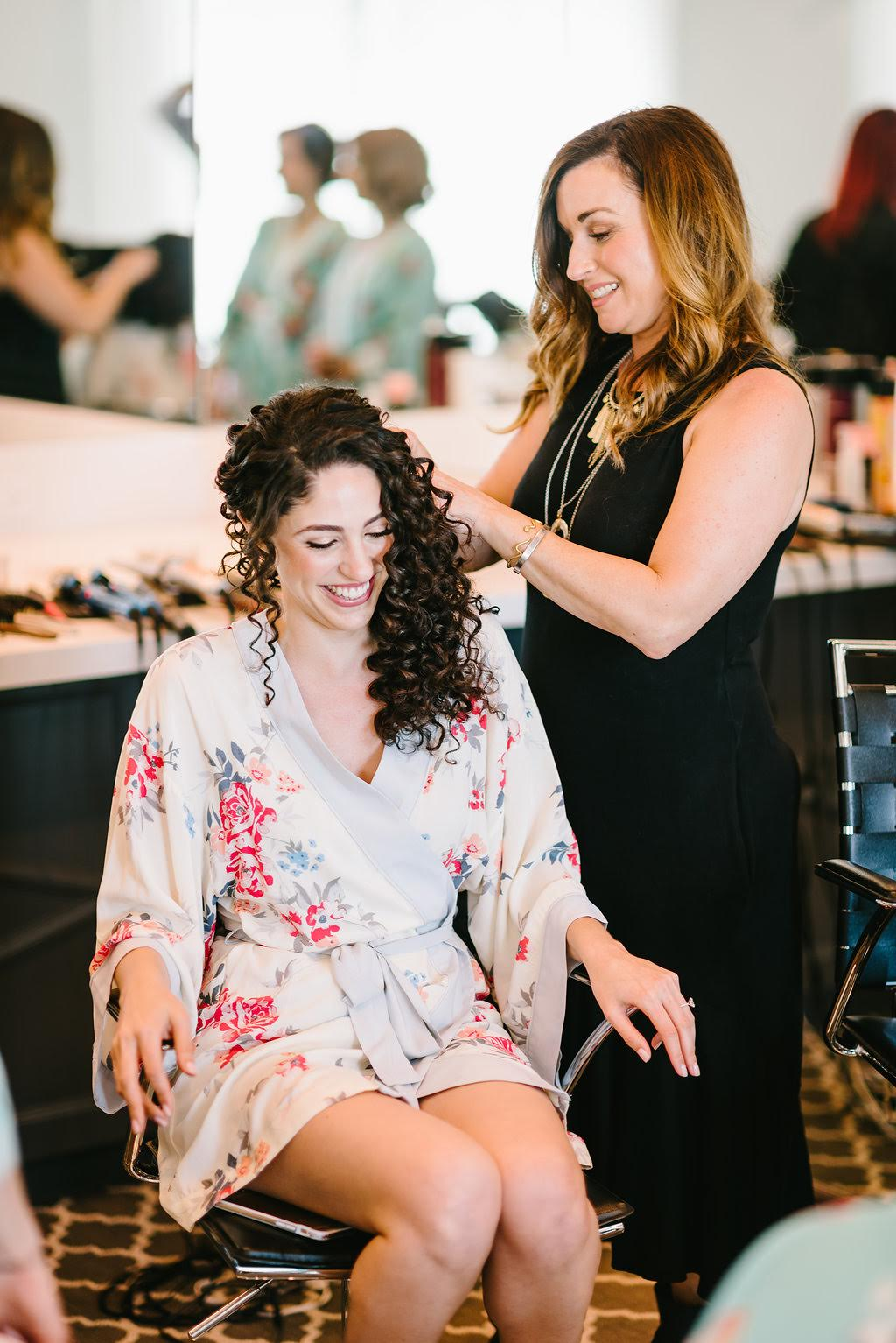 01-los-angeles-wedding-bridal-hair-and-makeup