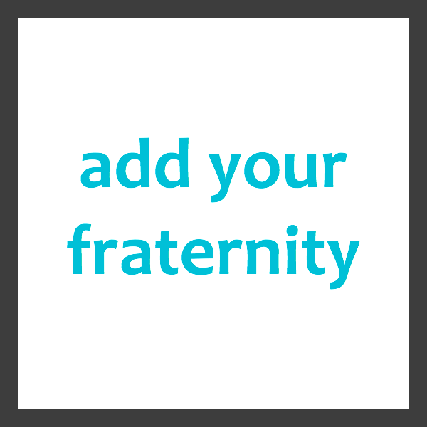 add your fraternity.png