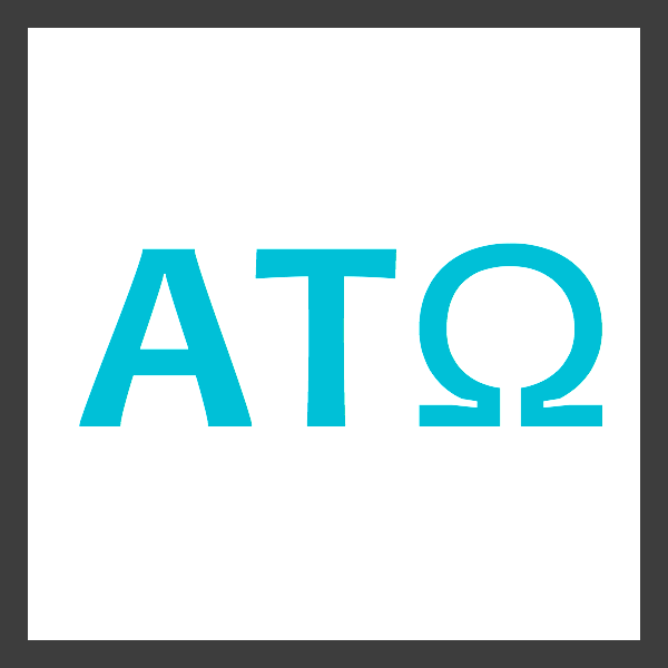 ATO.png