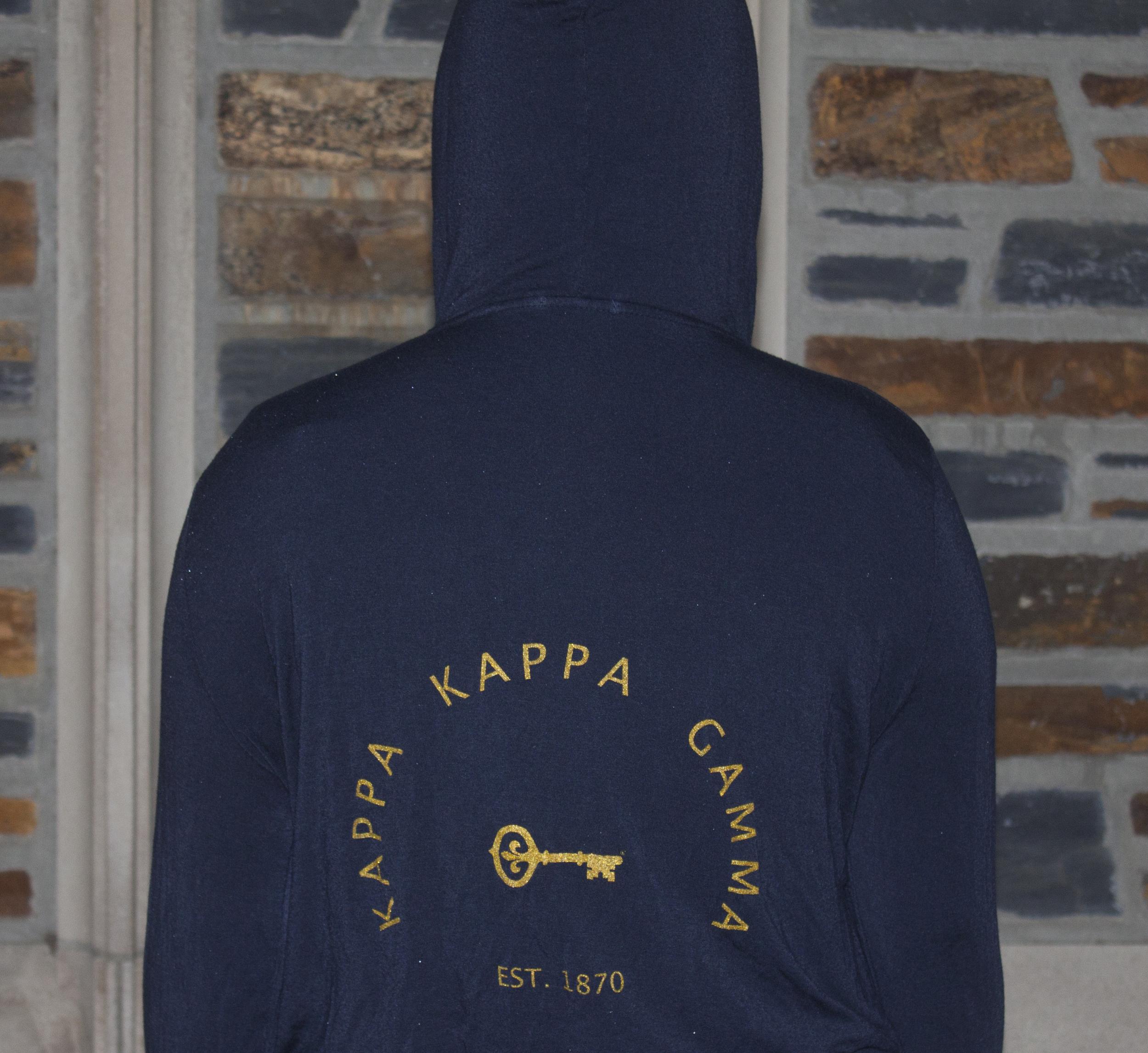 KAPPA3 - Copy.jpg